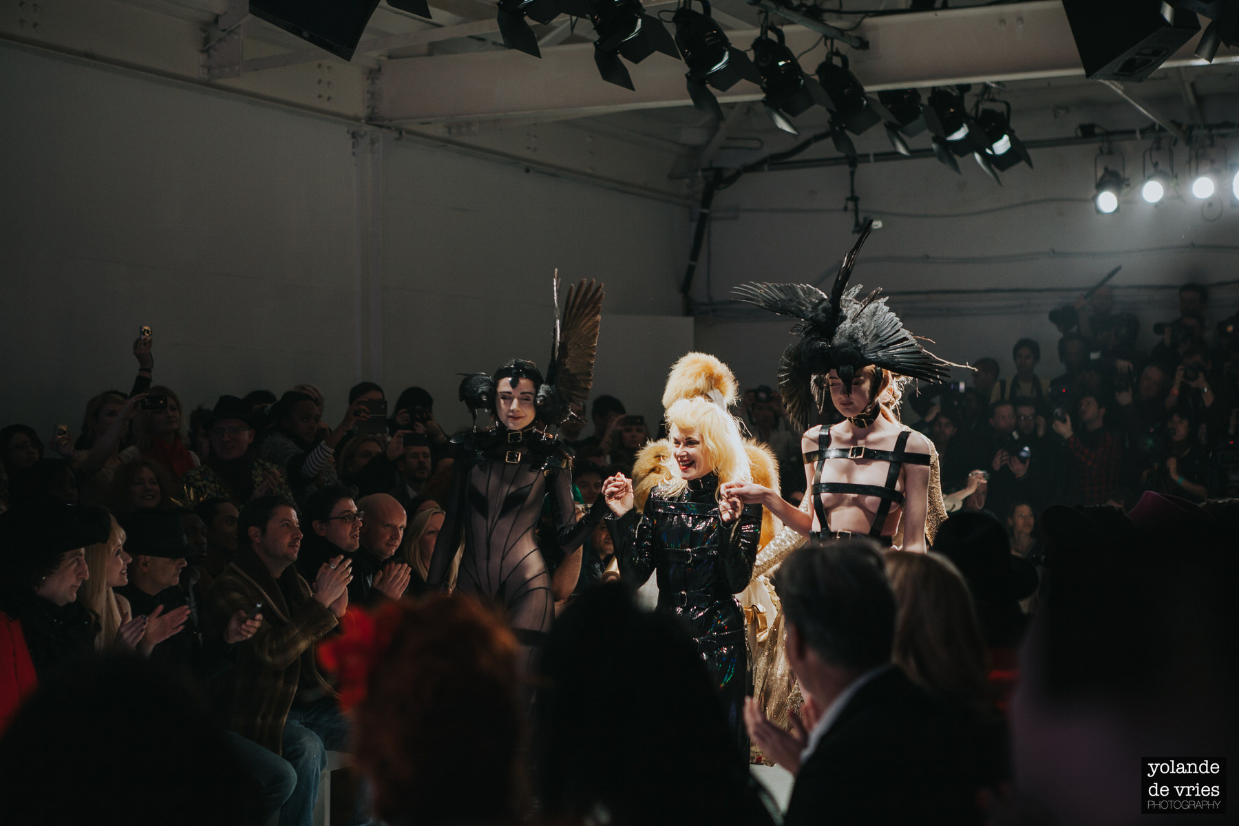 Pam-Hogg-AW11-Far-From-The-Madding-Crowd-2185.jpg