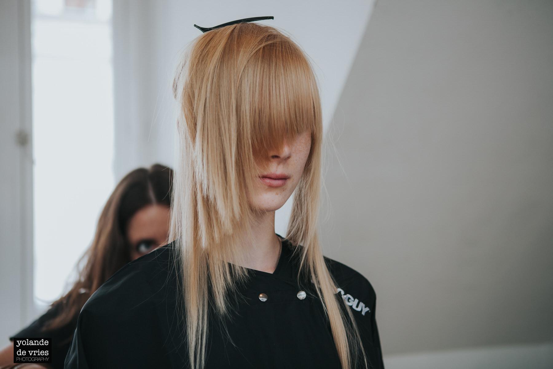 Elite-Model-Look-2011-Toni-Guy-Makeovers-4588.jpg