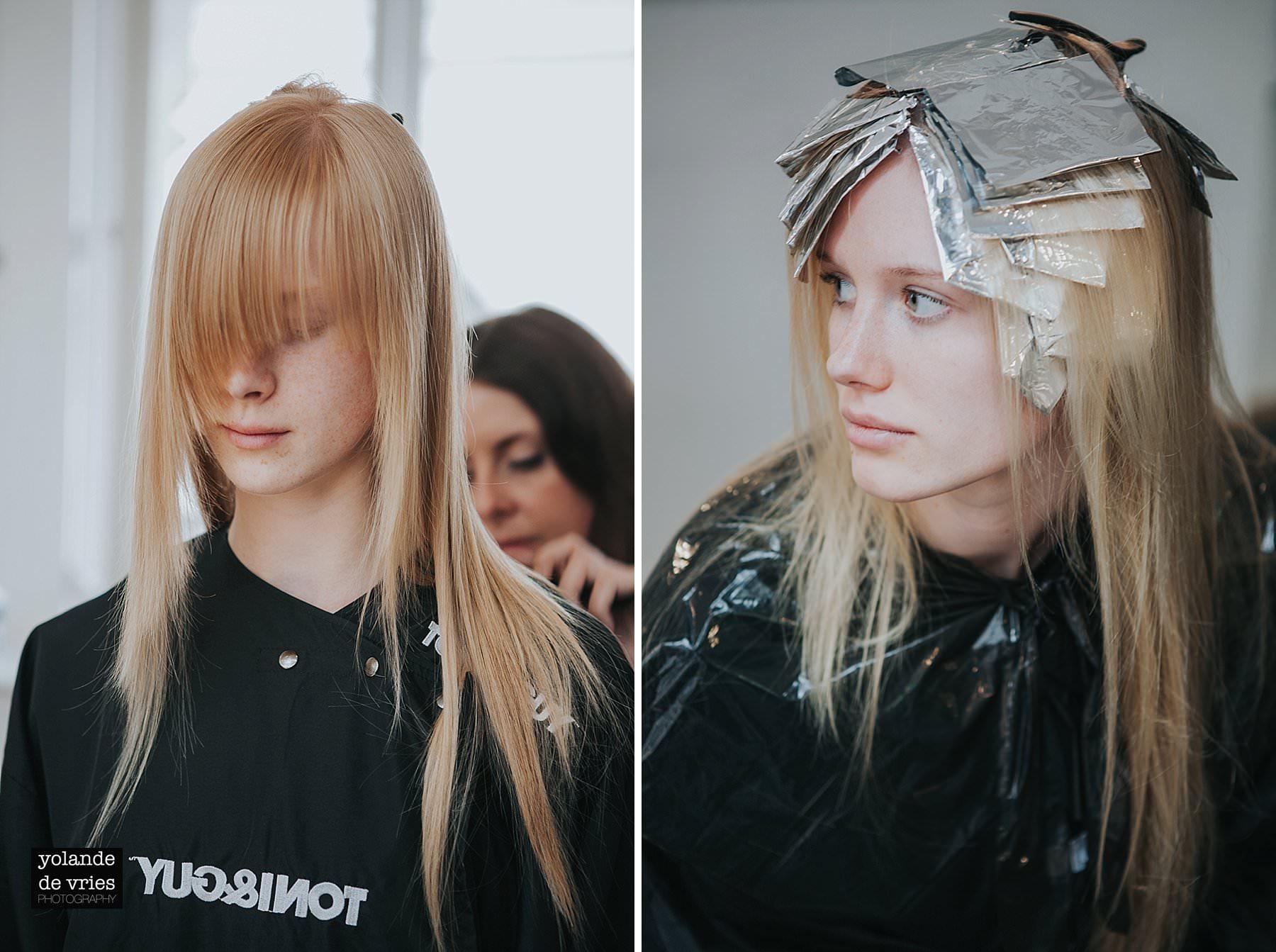 Elite-Model-Look-2011-Toni-Guy-Makeovers-4595.jpg