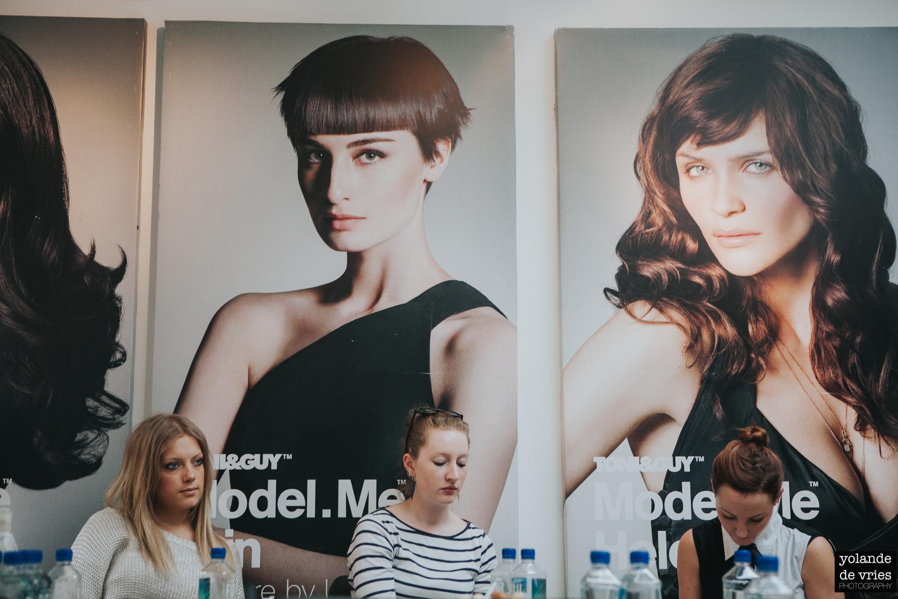 Elite-Model-Look-2011-Toni-Guy-Makeovers-4642.jpg