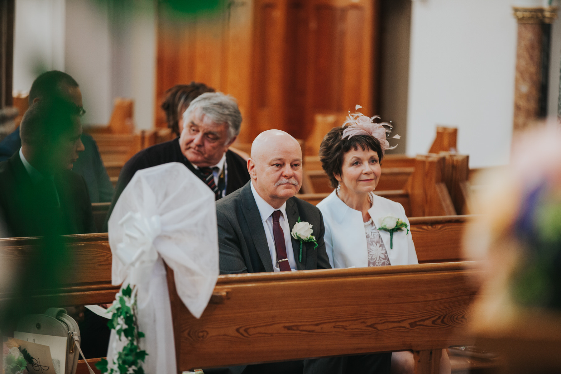 48 brides parents Church wedding.jpg