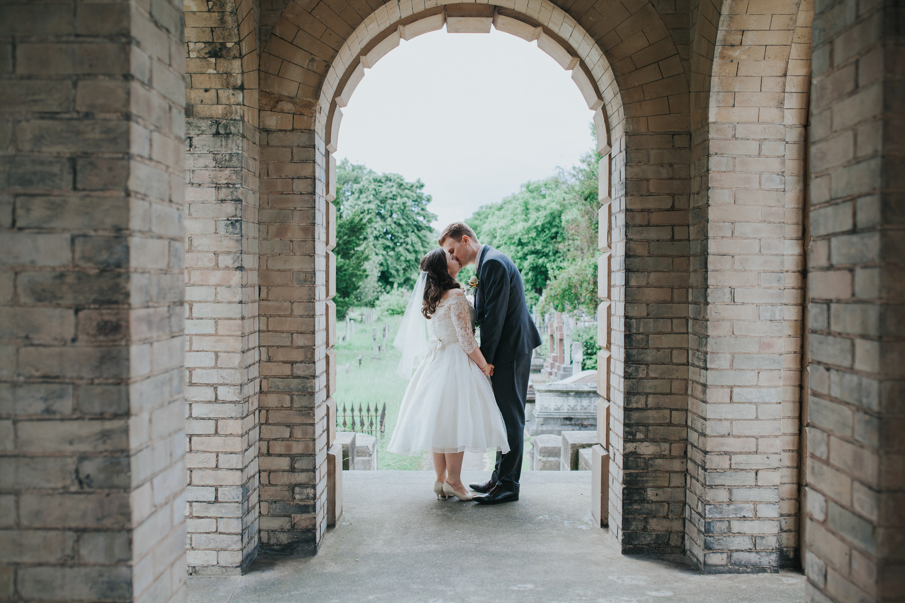 125-groom bride wedding portraits Brompton Cemetery_.jpg