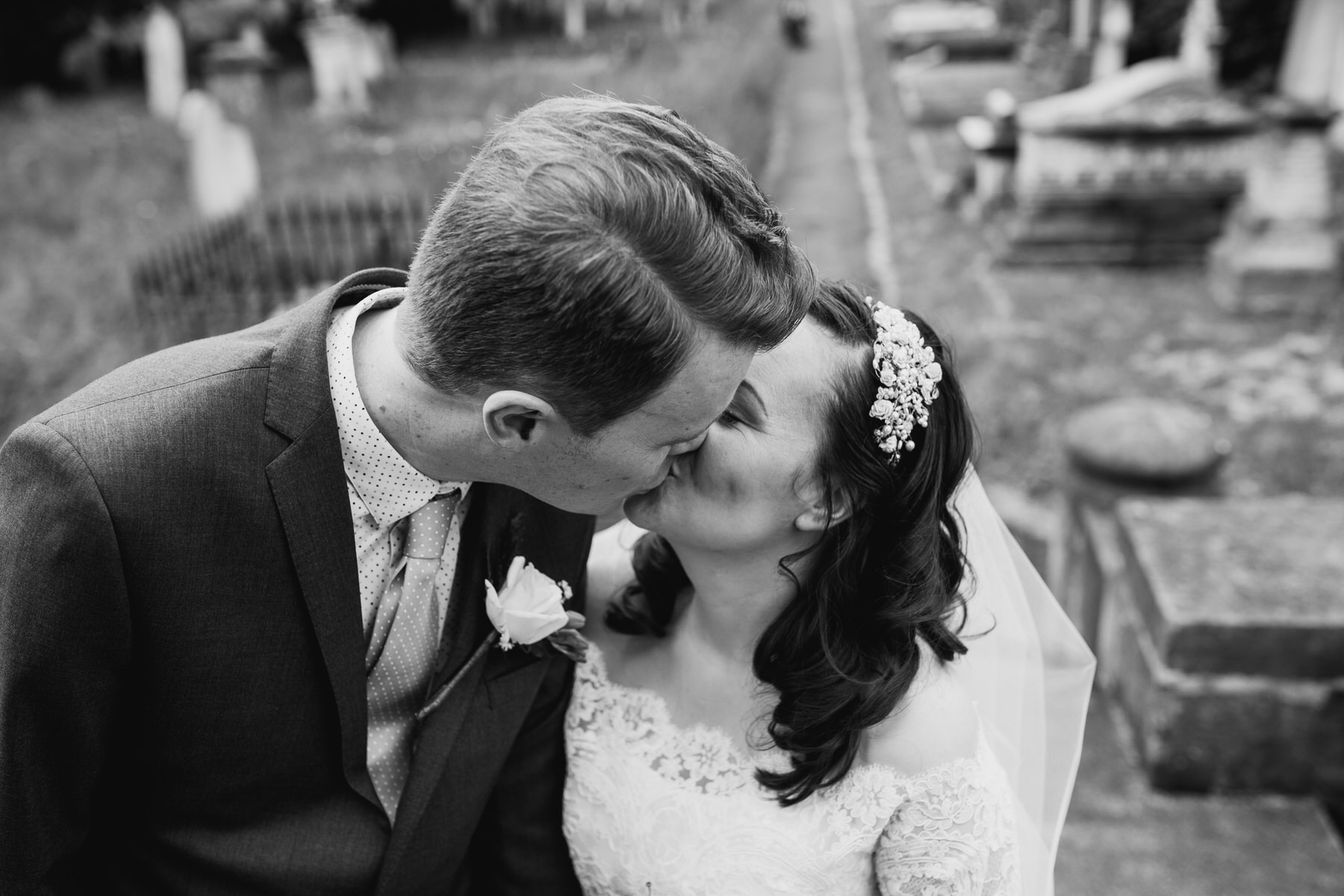 137-groom bride wedding portraits Brompton Cemetery_.jpg