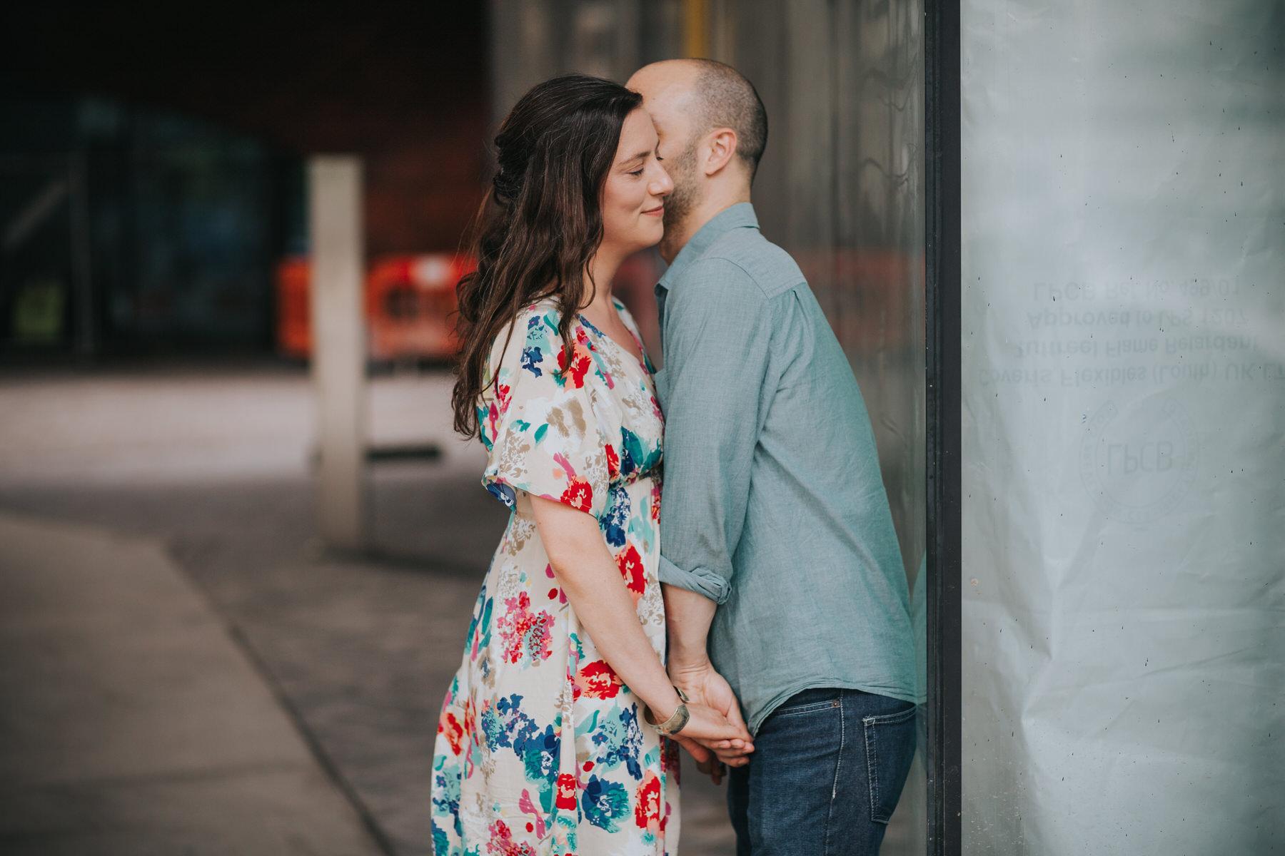 11-couple portrait shoot London.jpg