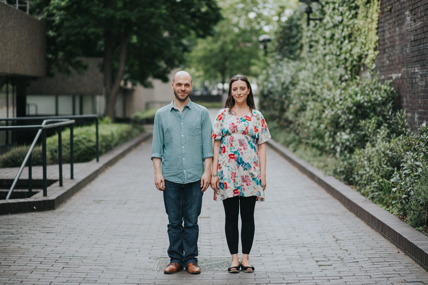 27-alternative fun couple portrait shoot Southbank.jpg