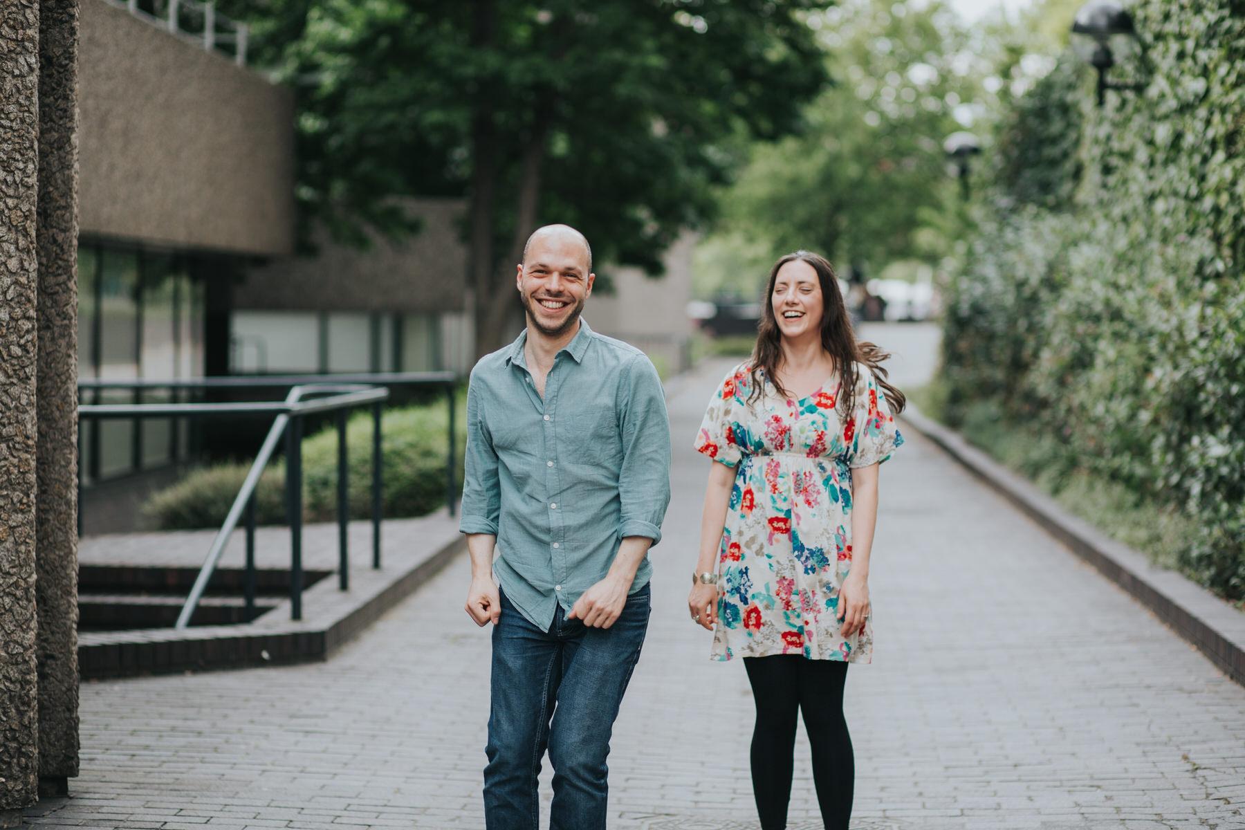 28-alternative fun couple portrait shoot Southbank.jpg