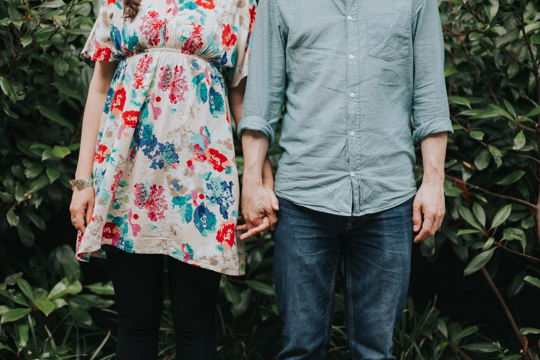 34-cropped photo of couple holding hands.jpg