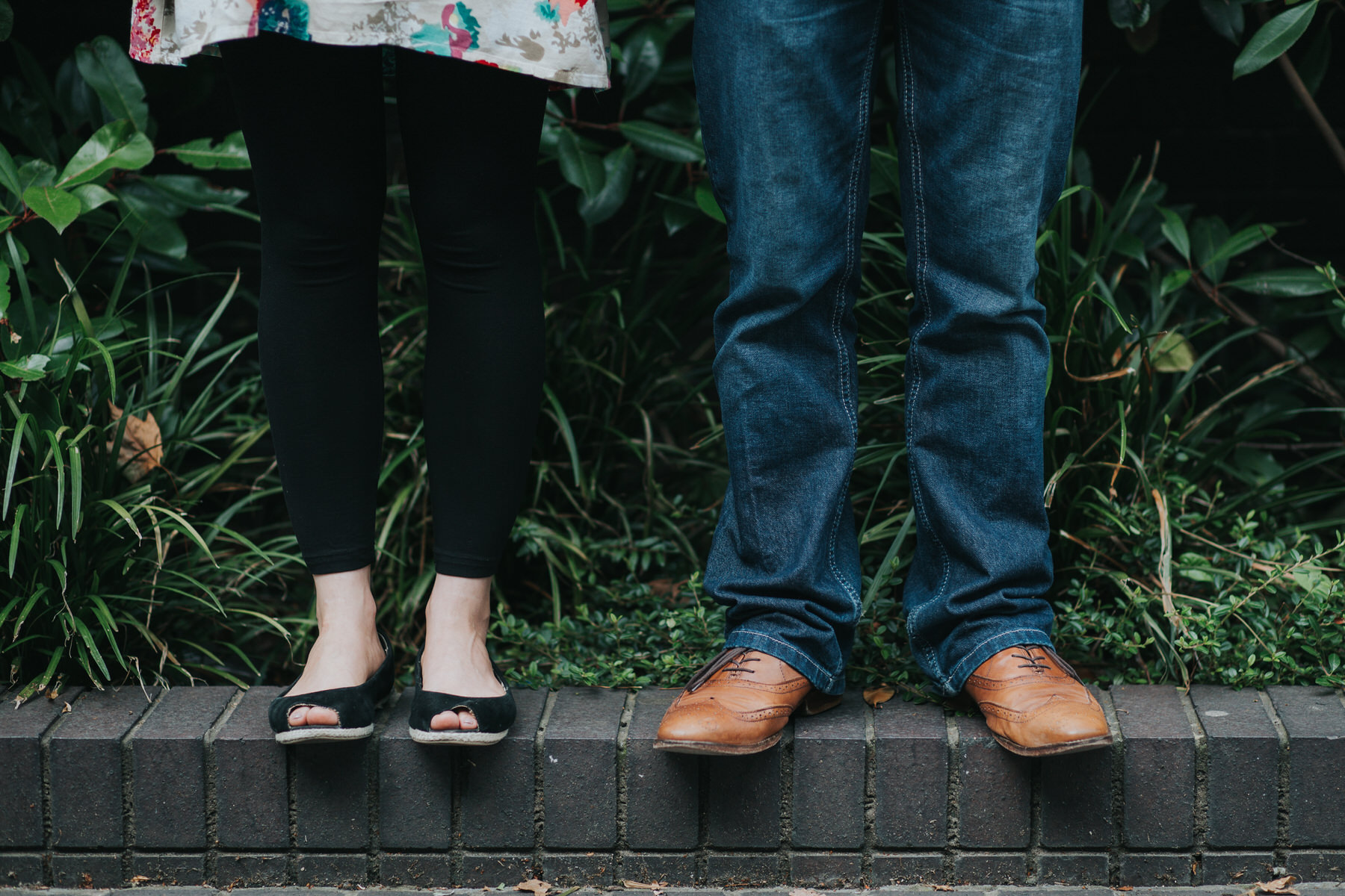 35-cropped photo of couple holding hands.jpg