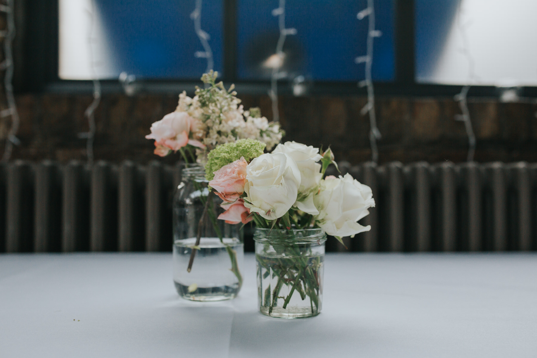 20-St Chads Place wedding rose floral posies.jpg