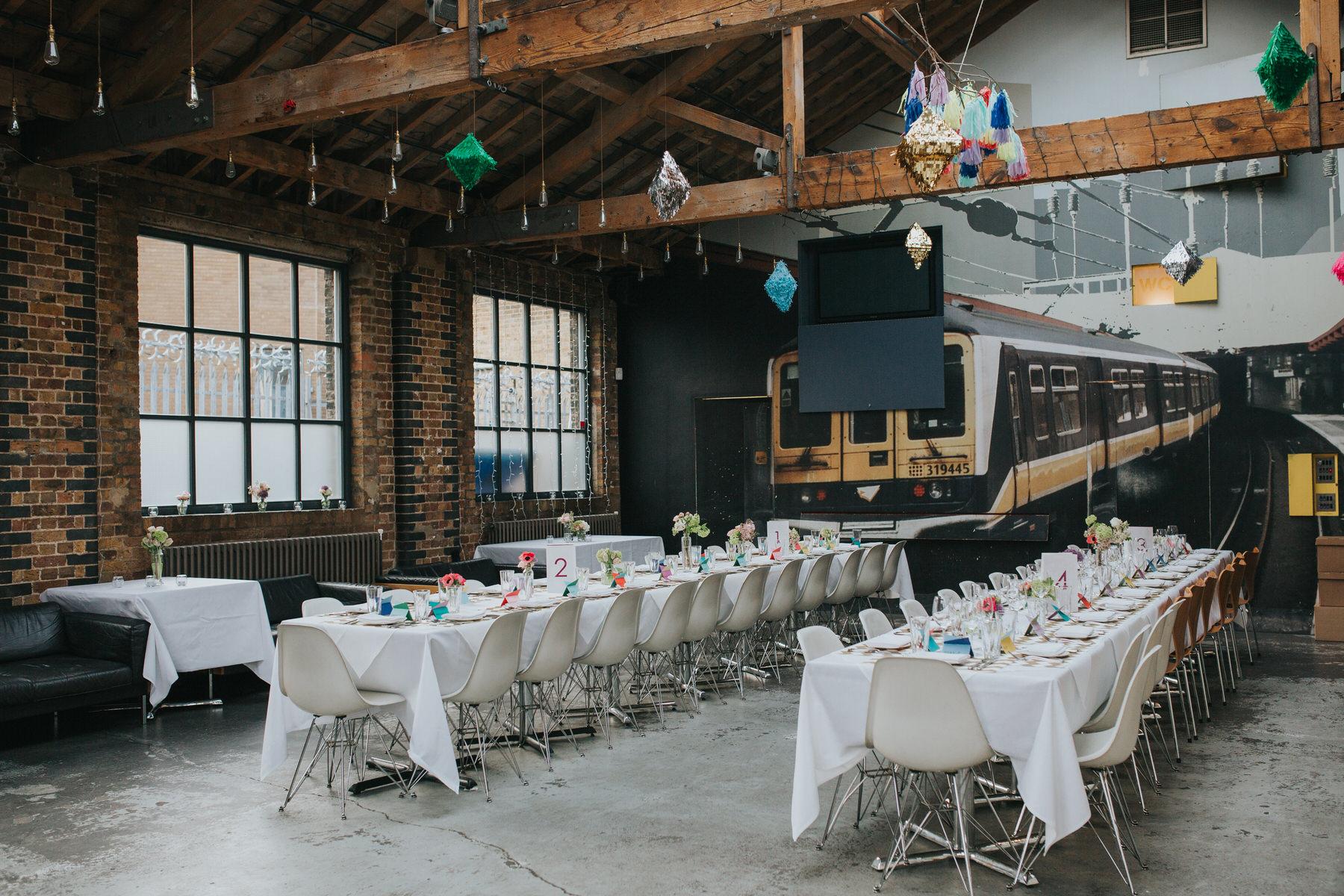 23-St Chads Place wedding long wedding tables.jpg