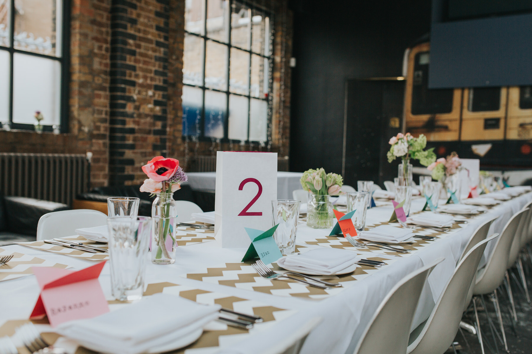 24-St Chads Place wedding table numbers.jpg