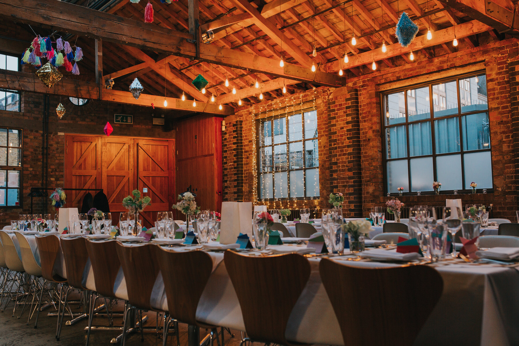 138-St Chads Place urban warehouse wedding party event space London.jpg