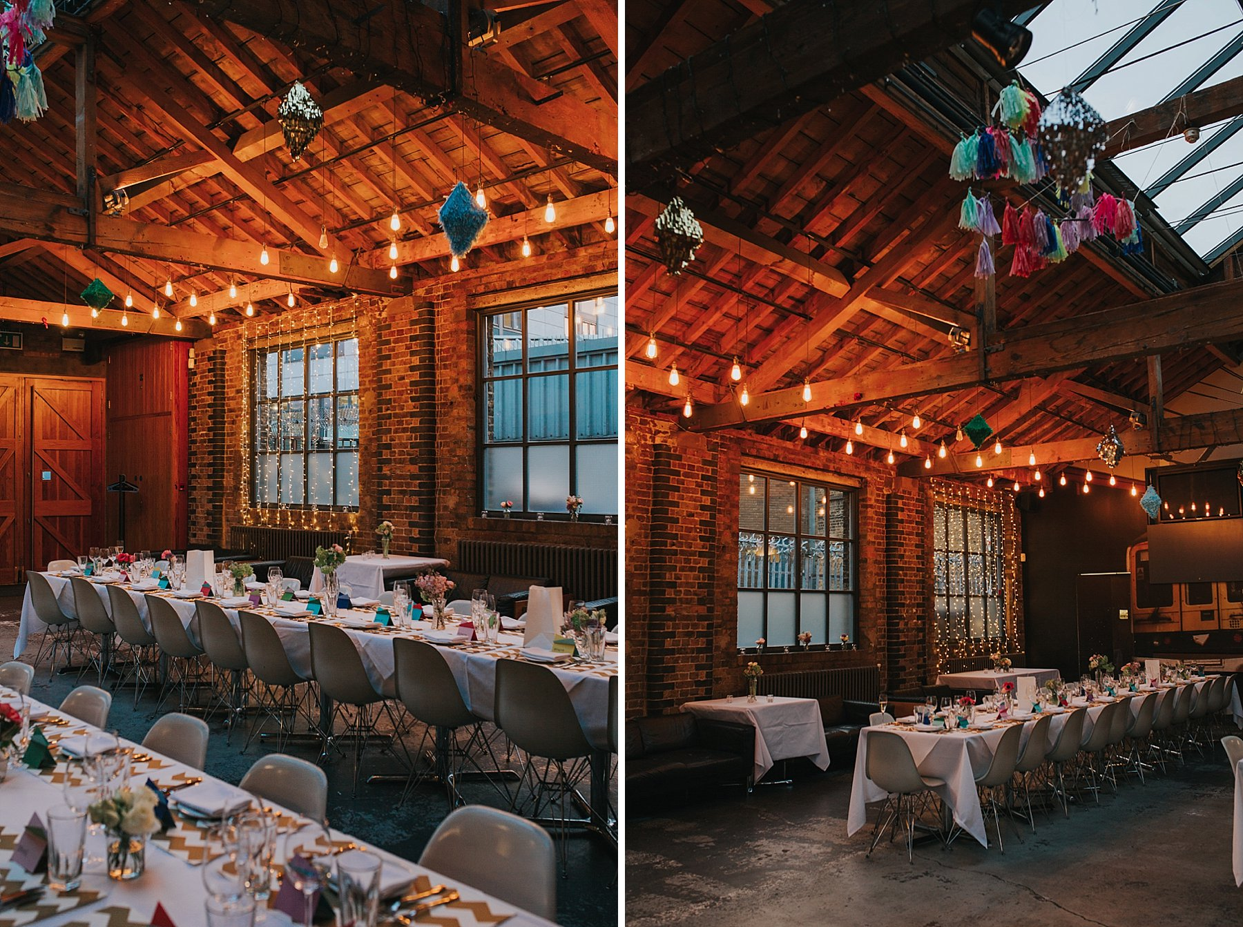 139-St Chads Place urban warehouse wedding party event space London.jpg
