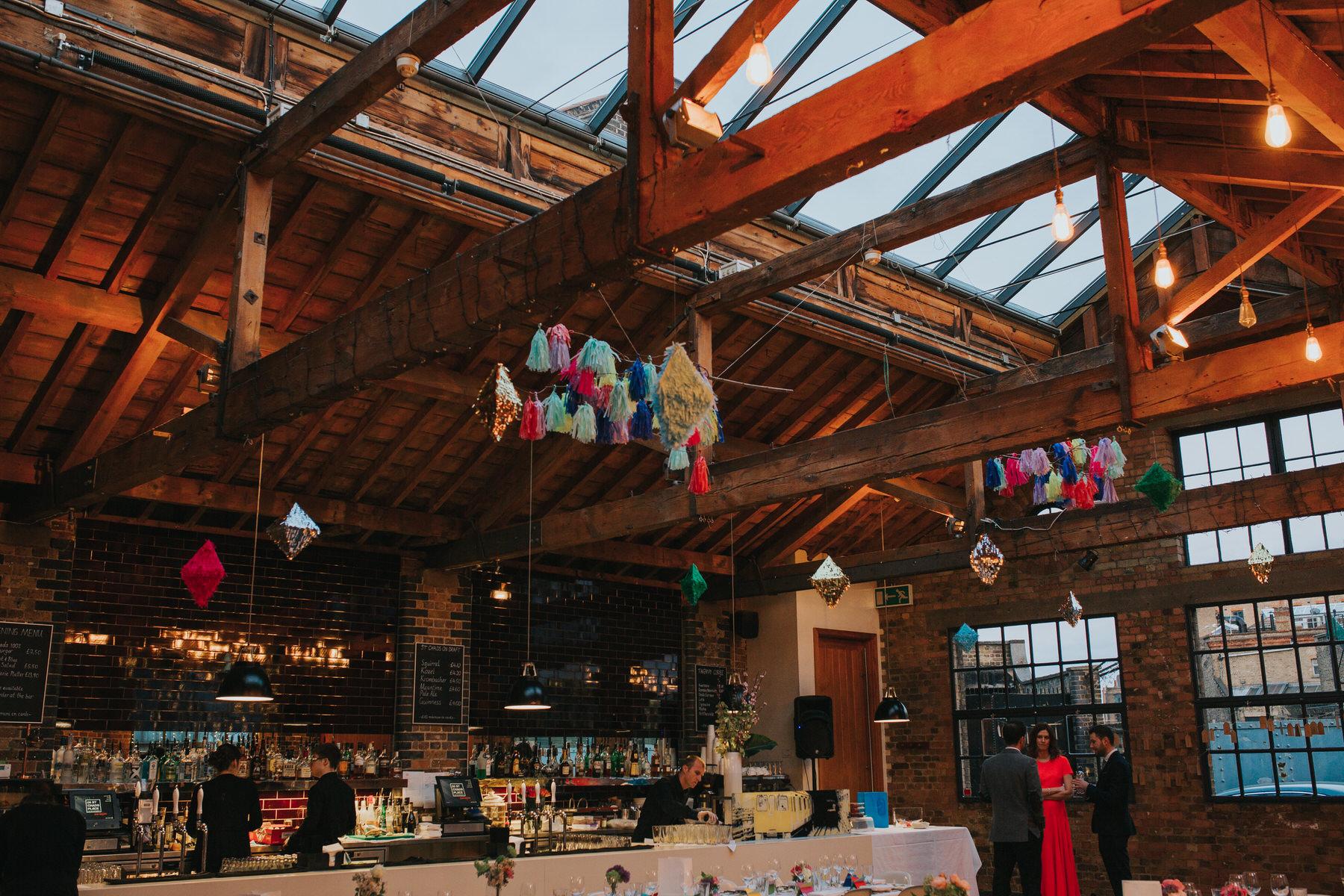 140-St Chads Place urban warehouse wedding event venue pinata.jpg