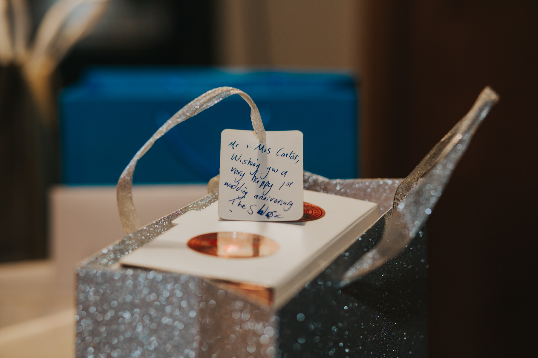 146.3-St Chads Place wedding gift note.jpg