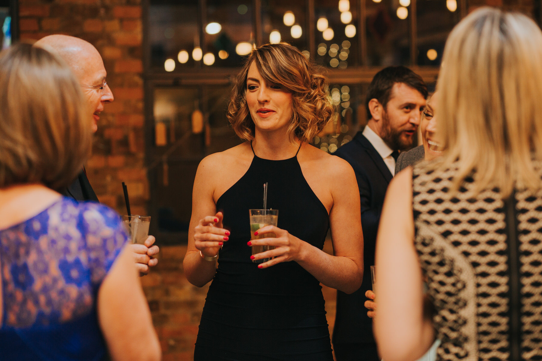 151-St Chads Place wedding guest candid photo coverage.jpg