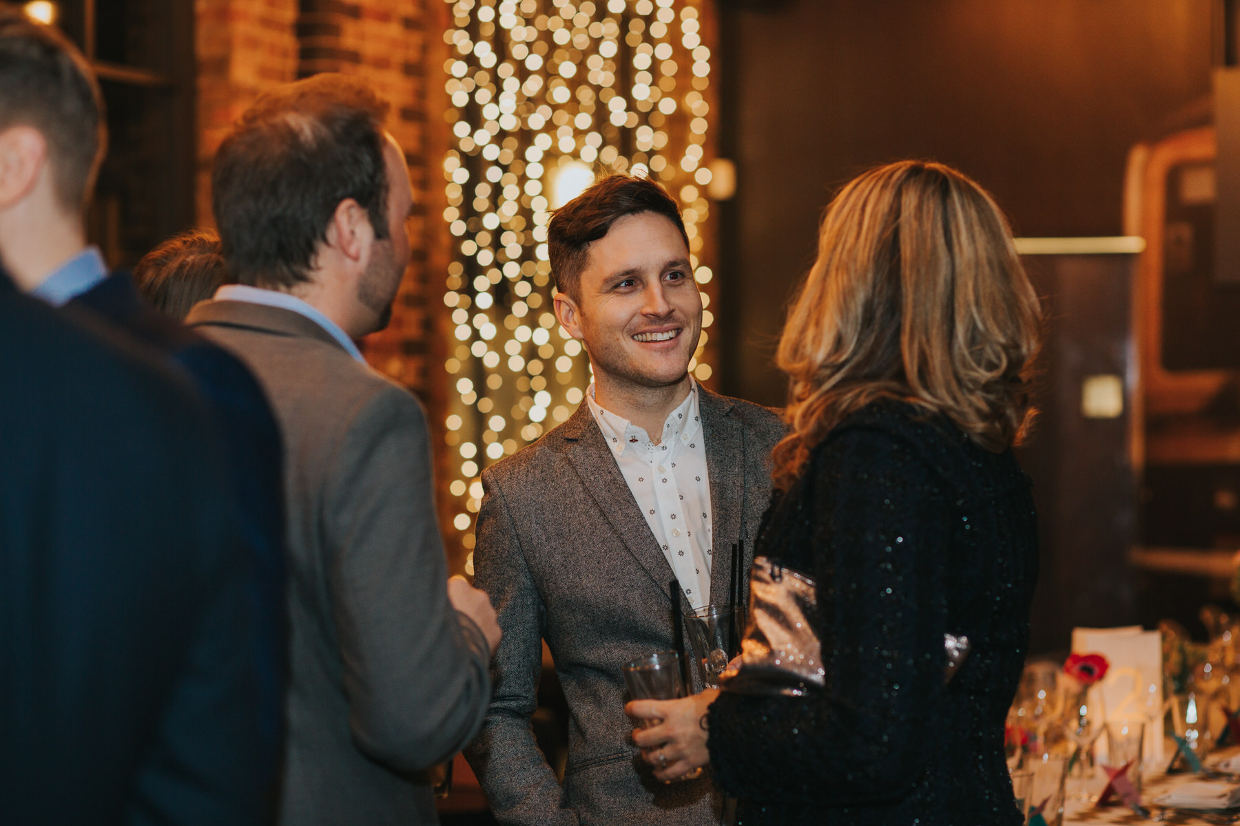 155-St Chads Place reportage event photography guests.jpg