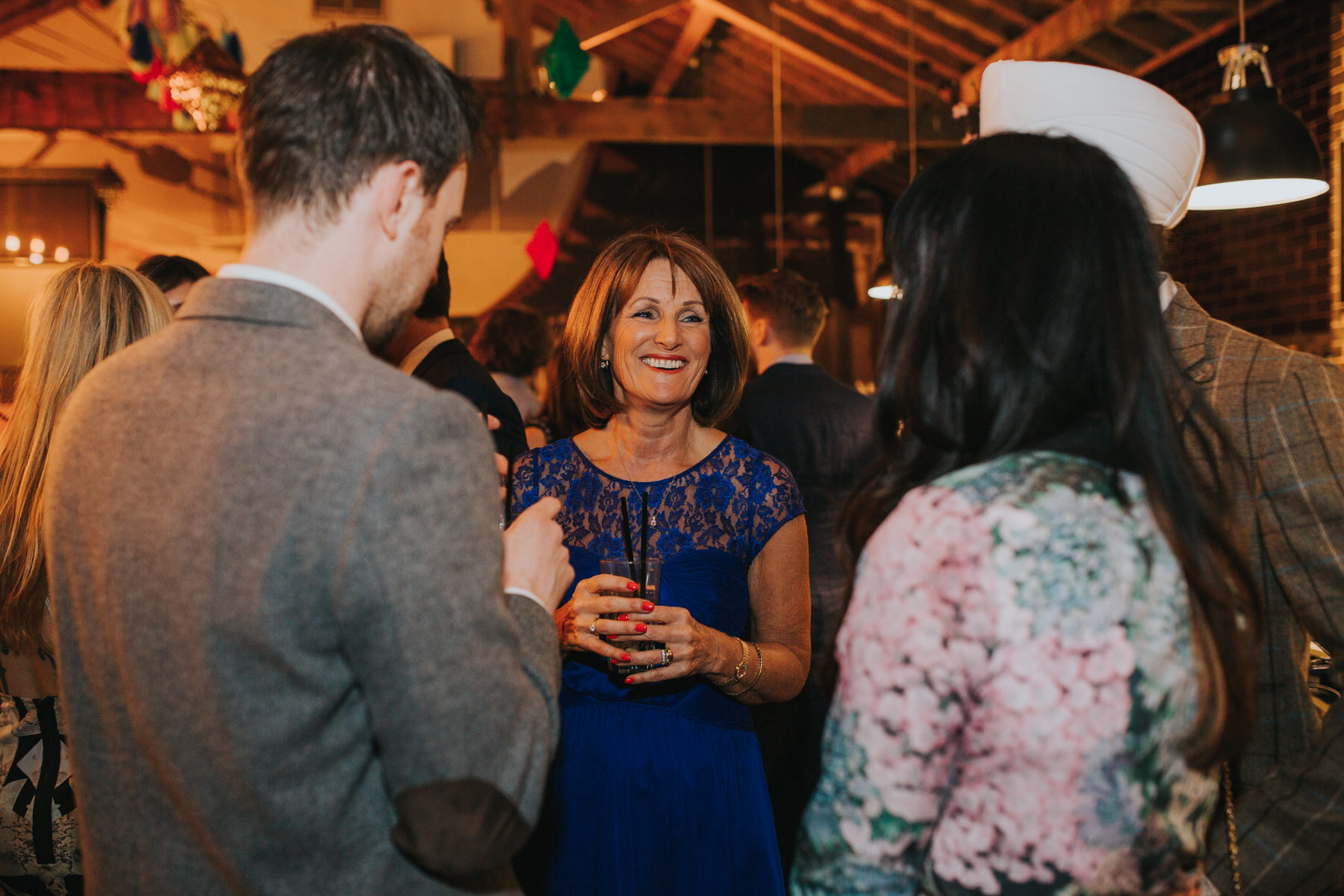 158-St Chads Place groom's mother wedding anniversary party.jpg