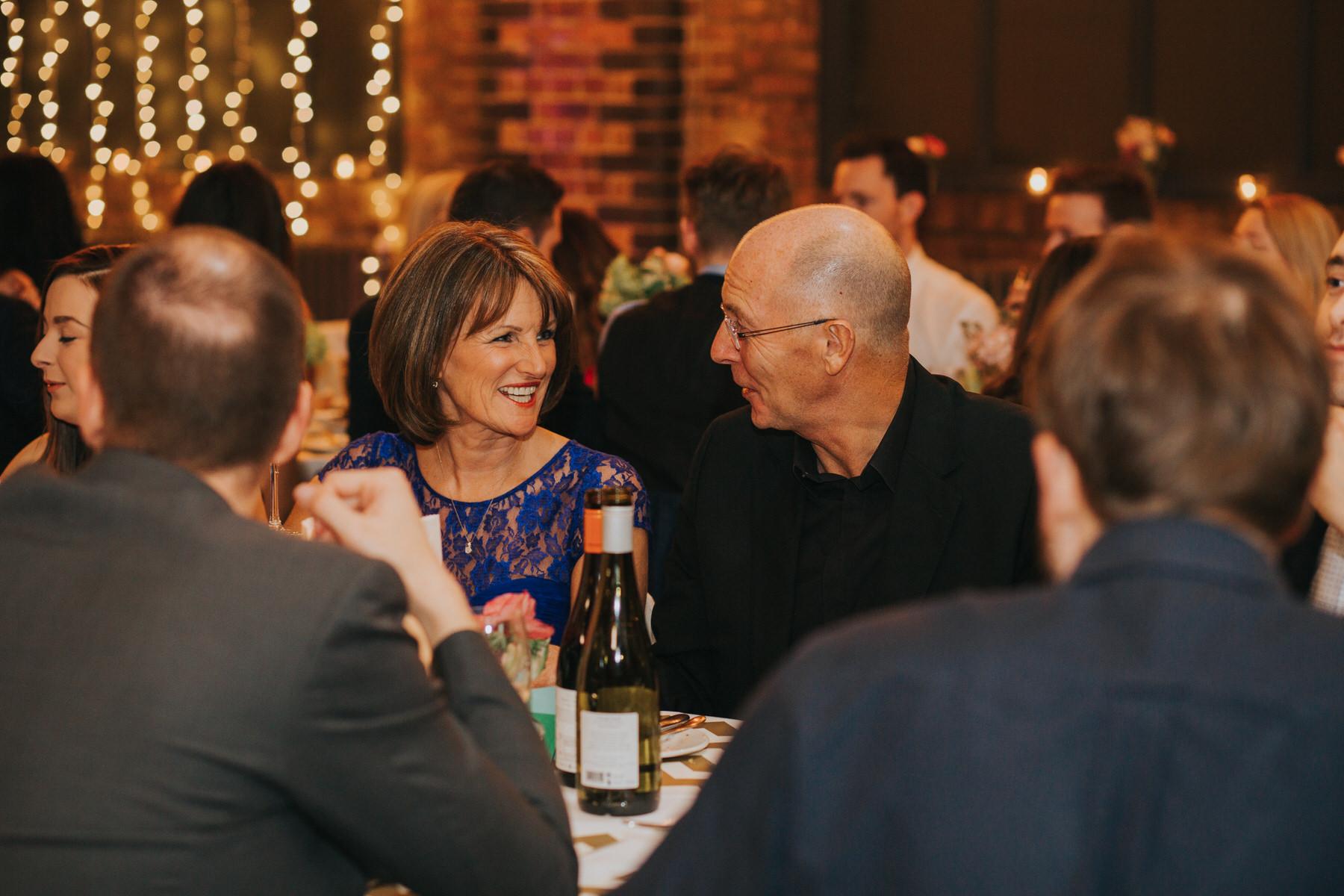 166-St Chads Place brides mum dad dinner event reportage .jpg