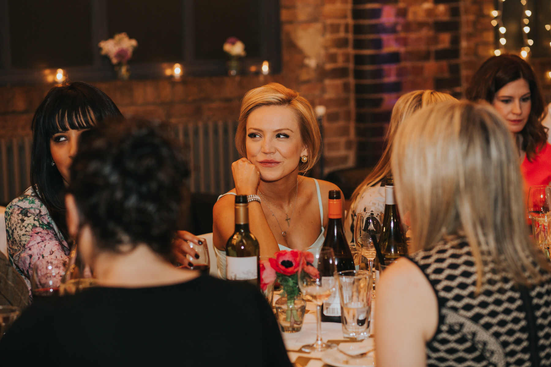 167-St Chads Place wedding guest relaxed event photography.jpg