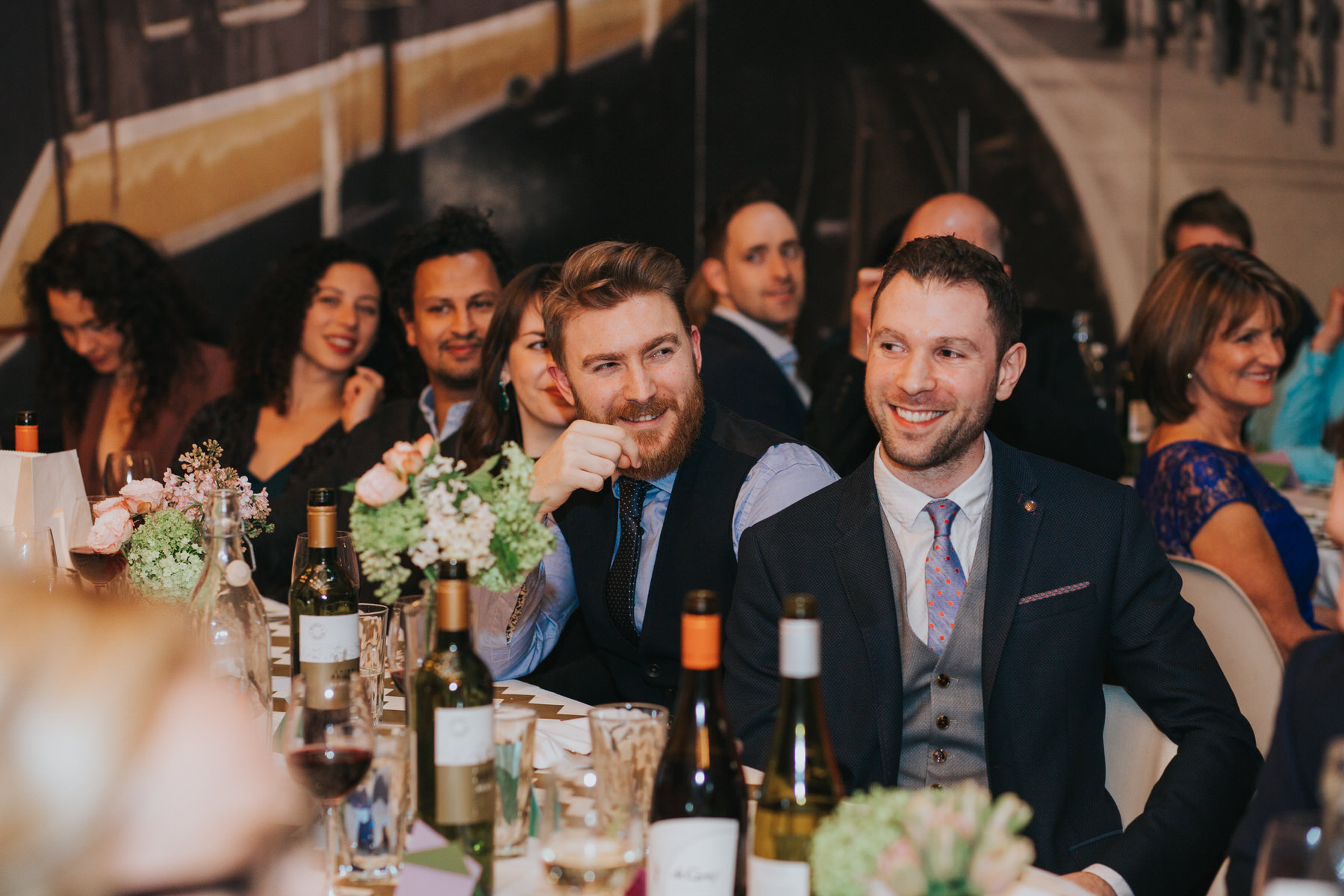 179-St Chads Place speeches wedding party.jpg