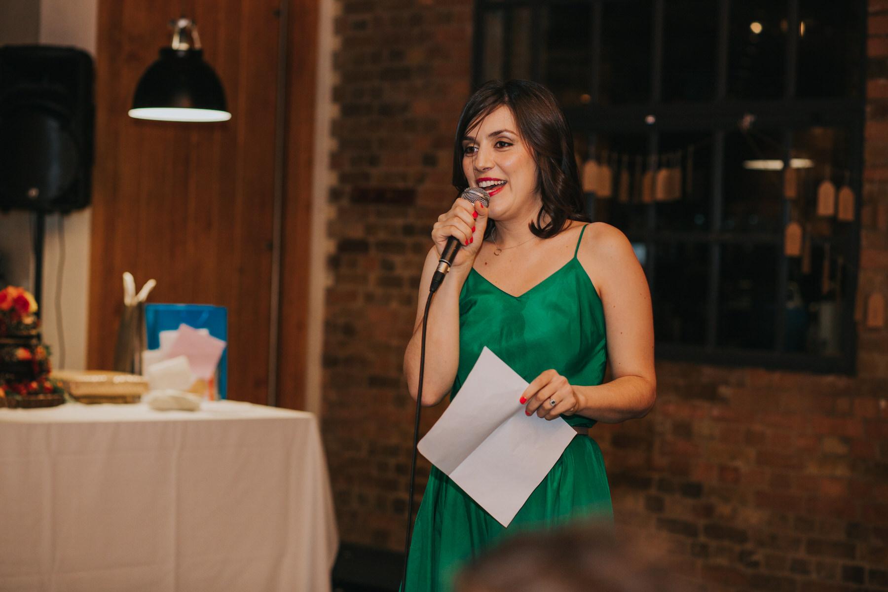 180-St Chads Place bride bestfriend speech.jpg