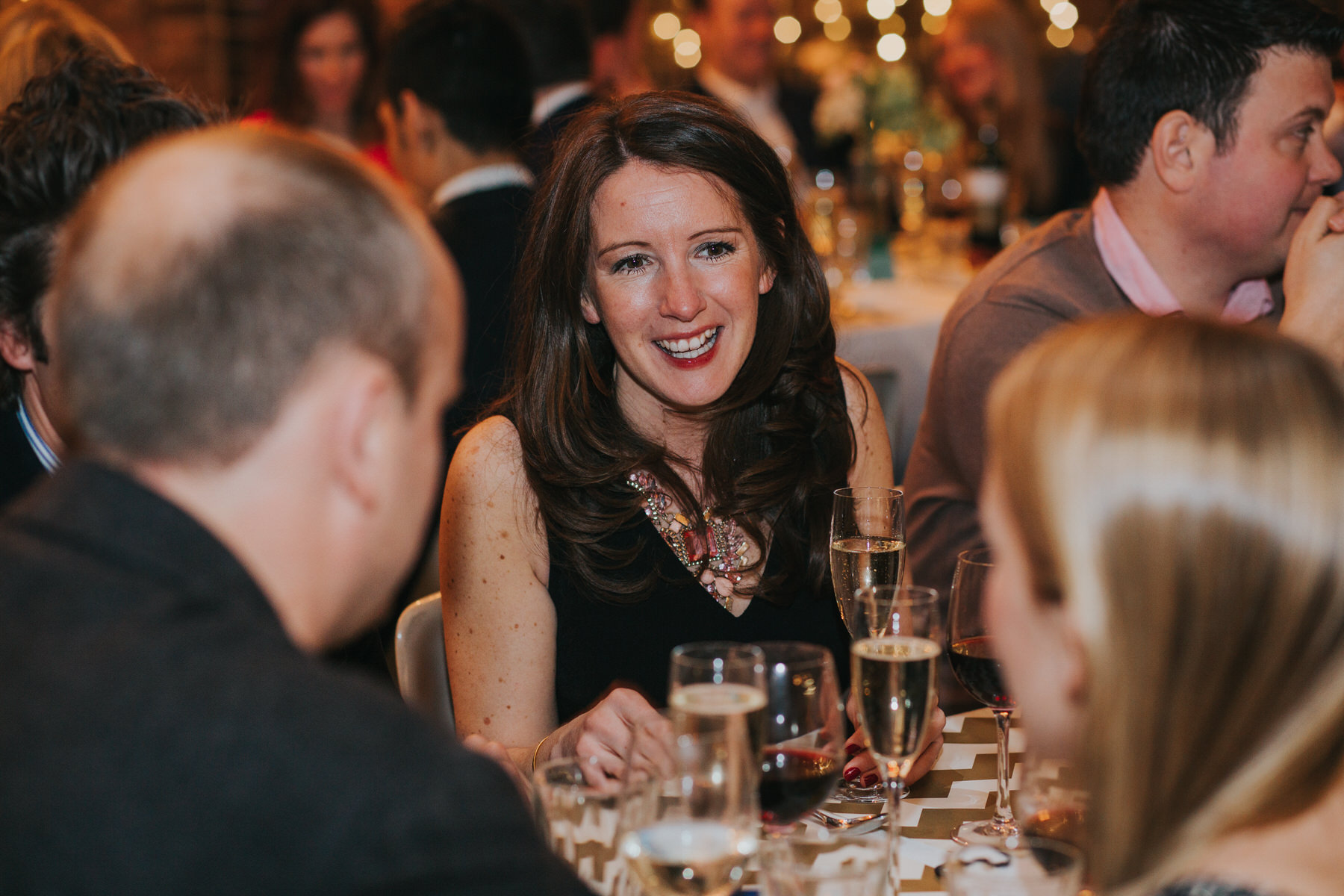 183-St Chads Place wedding guest at table.jpg