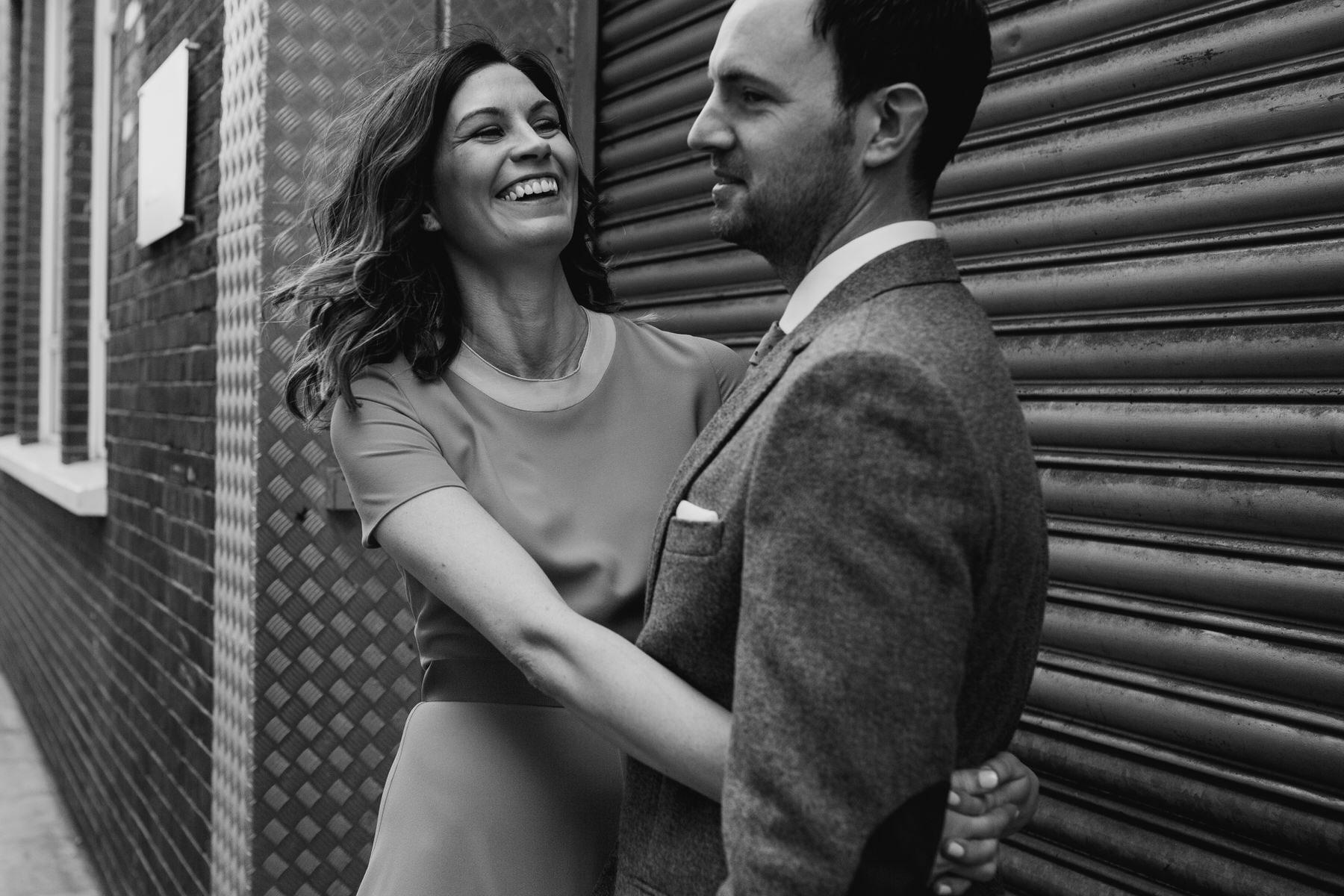 66-London wedding photographer alternative couple portraits.jpg