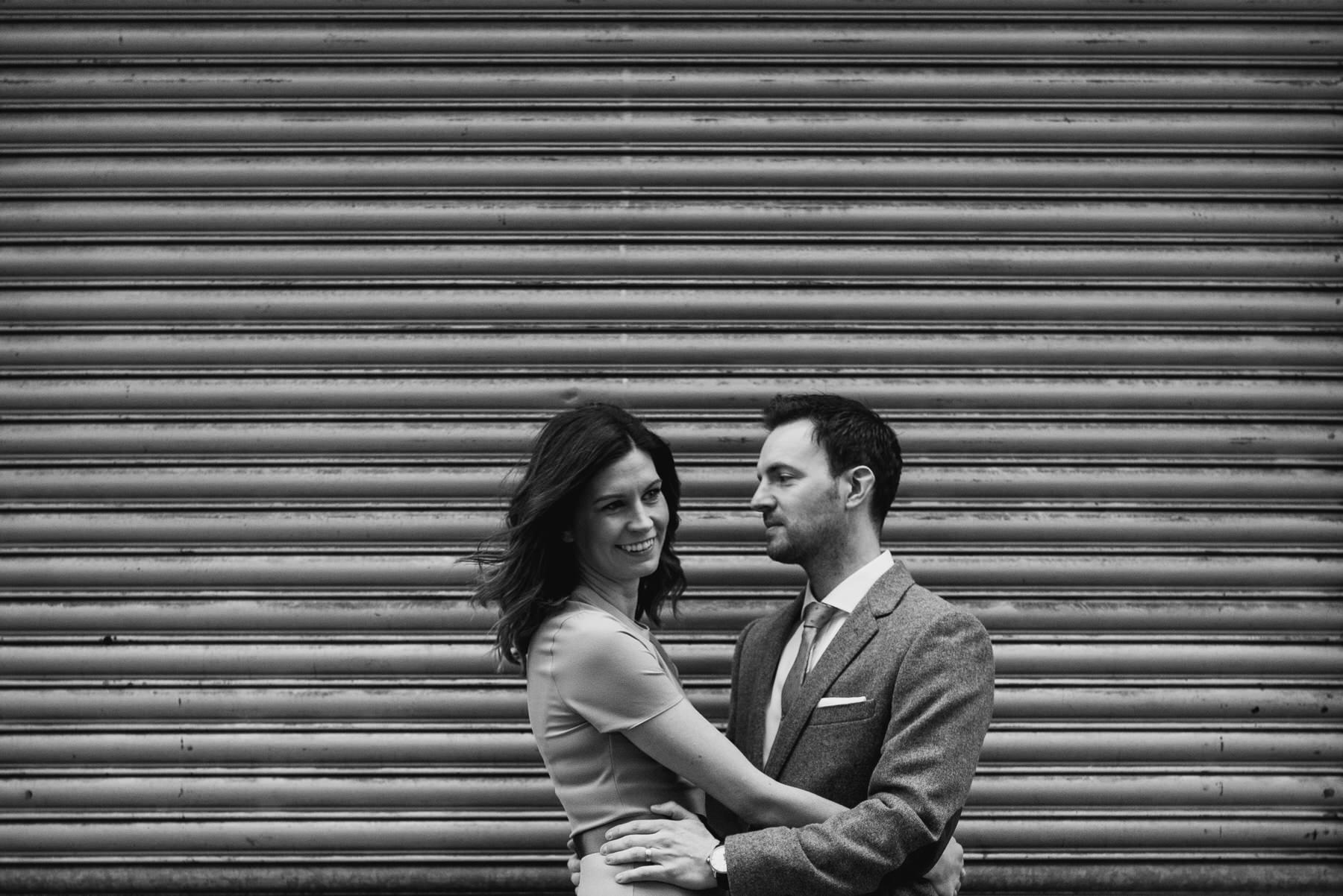 70-BW alternative wedding photographer London.jpg