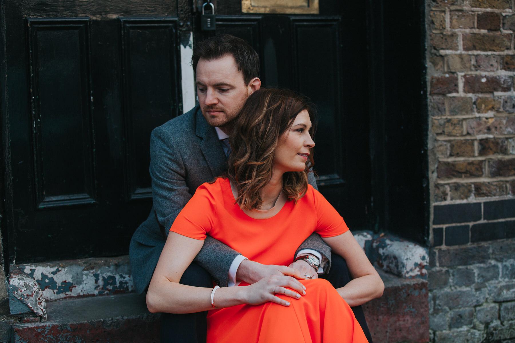 94- london alternative wedding photographer.jpg