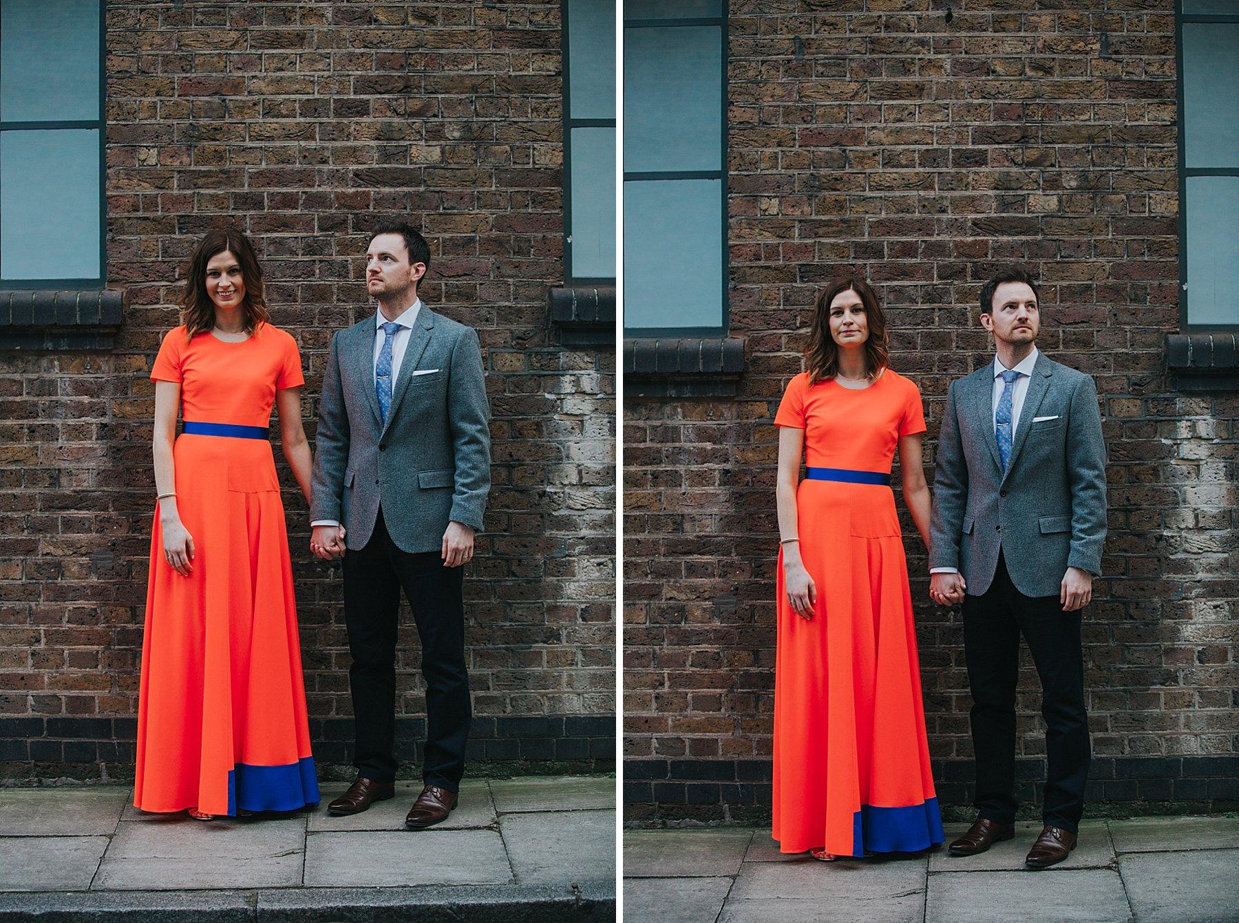 106-gritty urban couple portraits.jpg