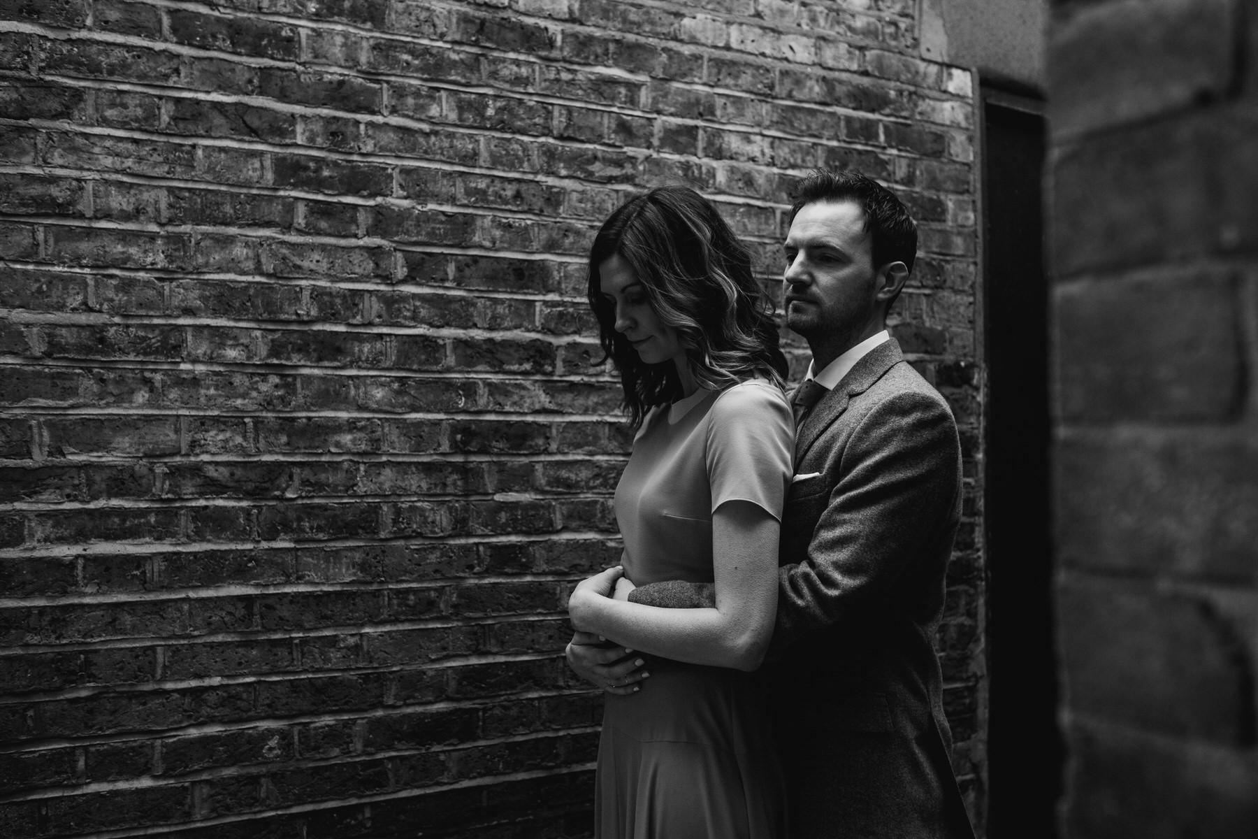 134-St Chads Place BW film noir wedding.jpg