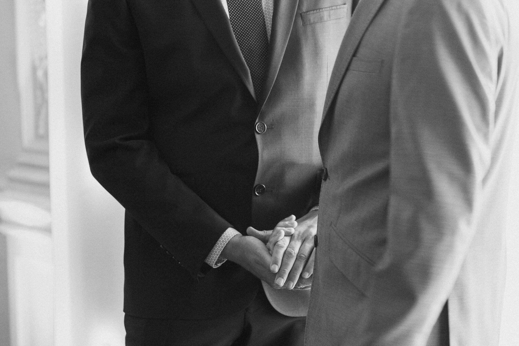 73 Same Sex Wedding couple holding hands ceremony.jpg