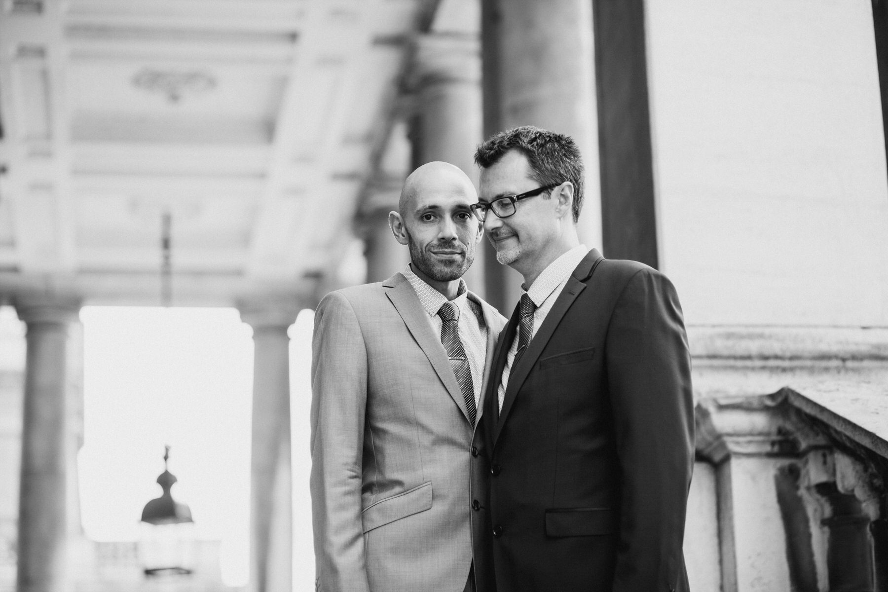 107 gay friendly wedding photographer London.jpg