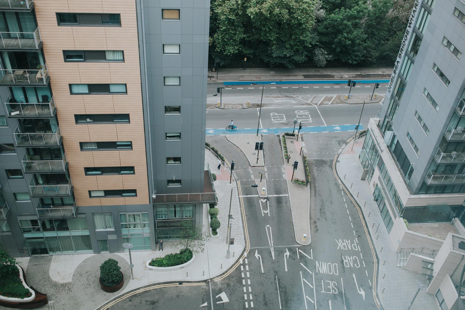 19-view from Chelsea Pestana Hotel London.jpg