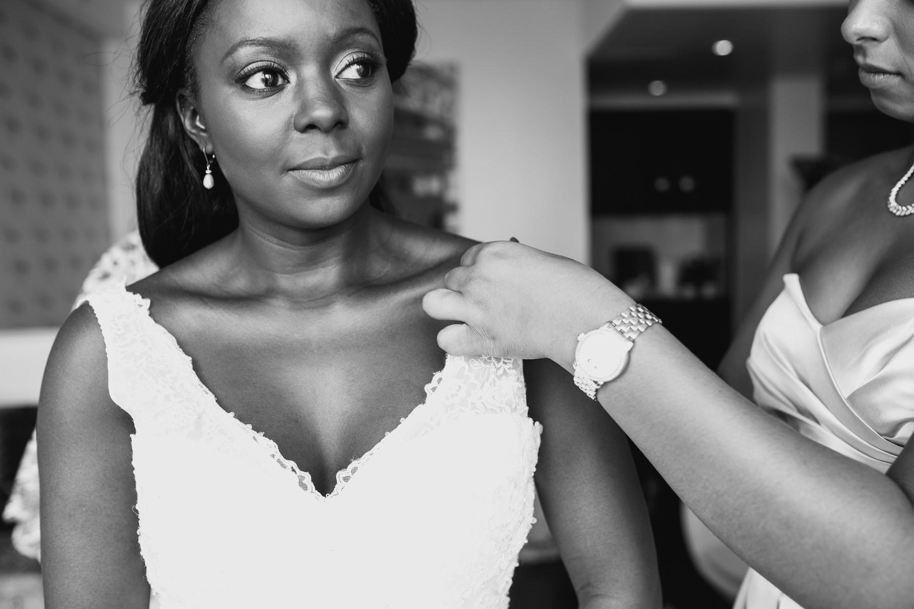 35-bridal preparations bnw.jpg