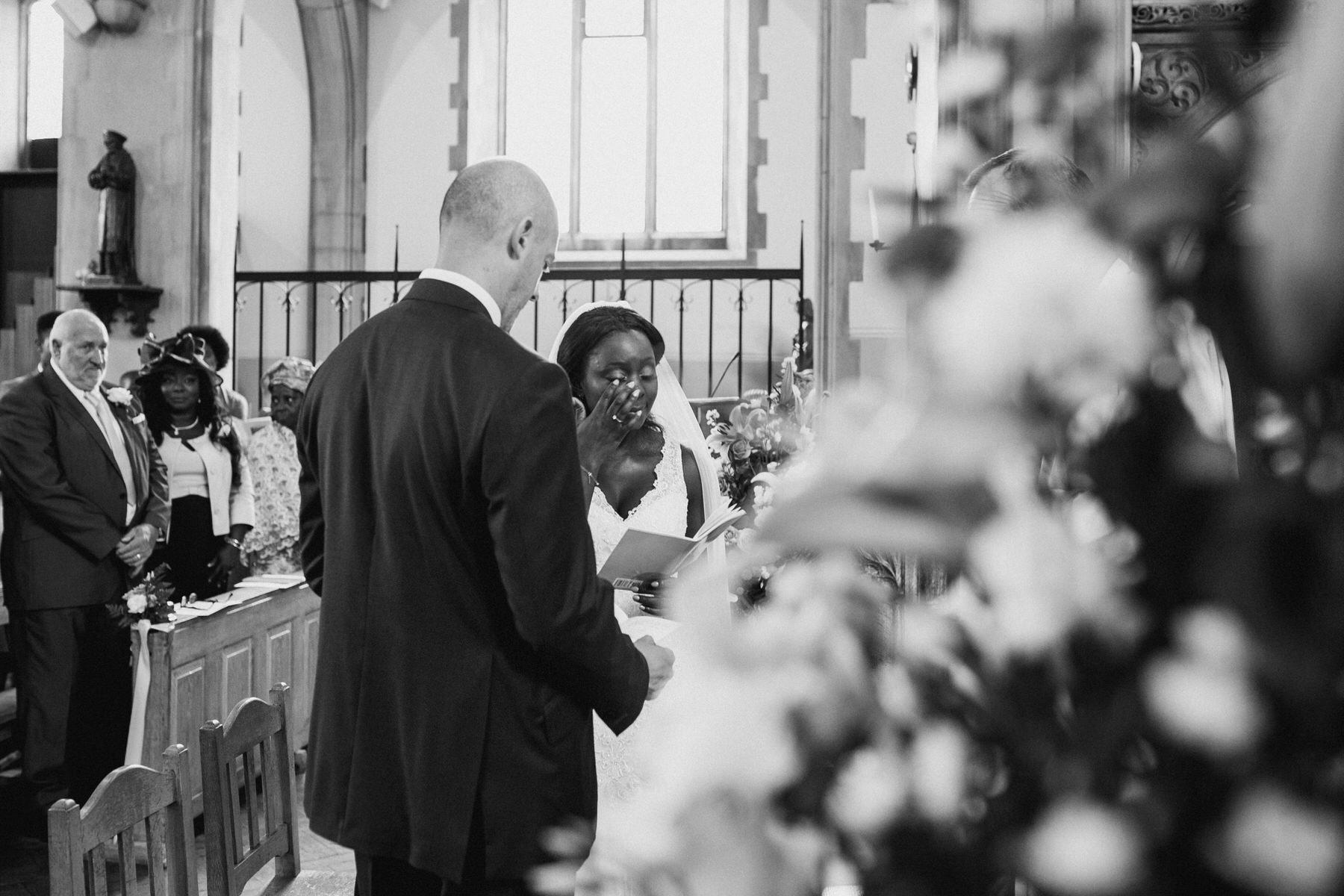 72 emotional bride curing marriage ceremony.jpg