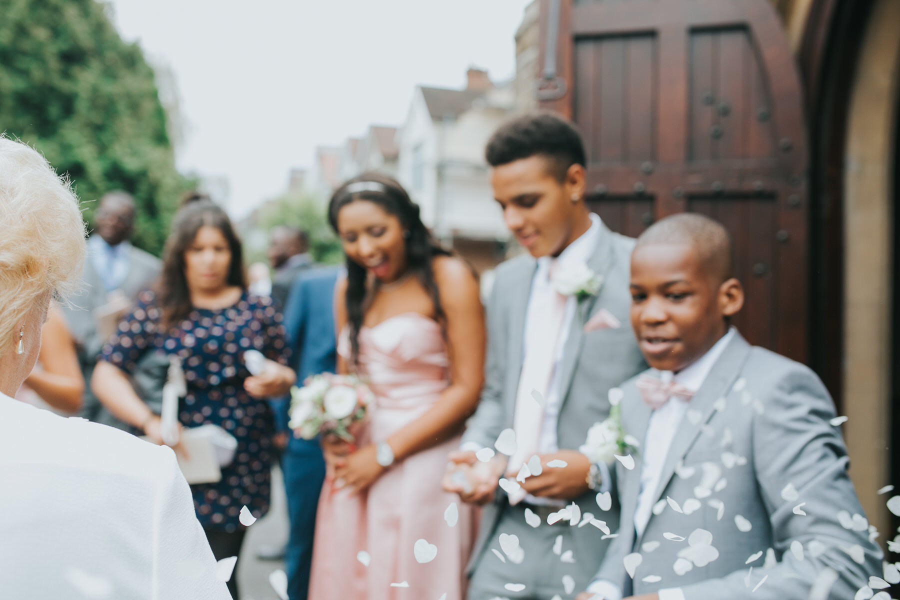 109 out of focus blurry wedding photo creamy pastel hues.jpg