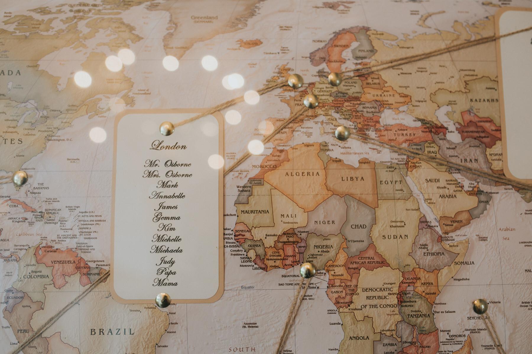 147-Belair House wedding world map table plan.jpg