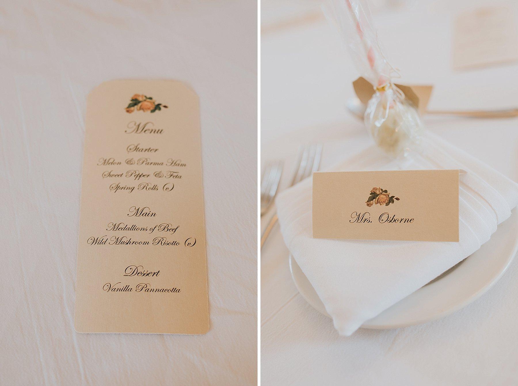 150-Belair House Dulwich wedding details.jpg