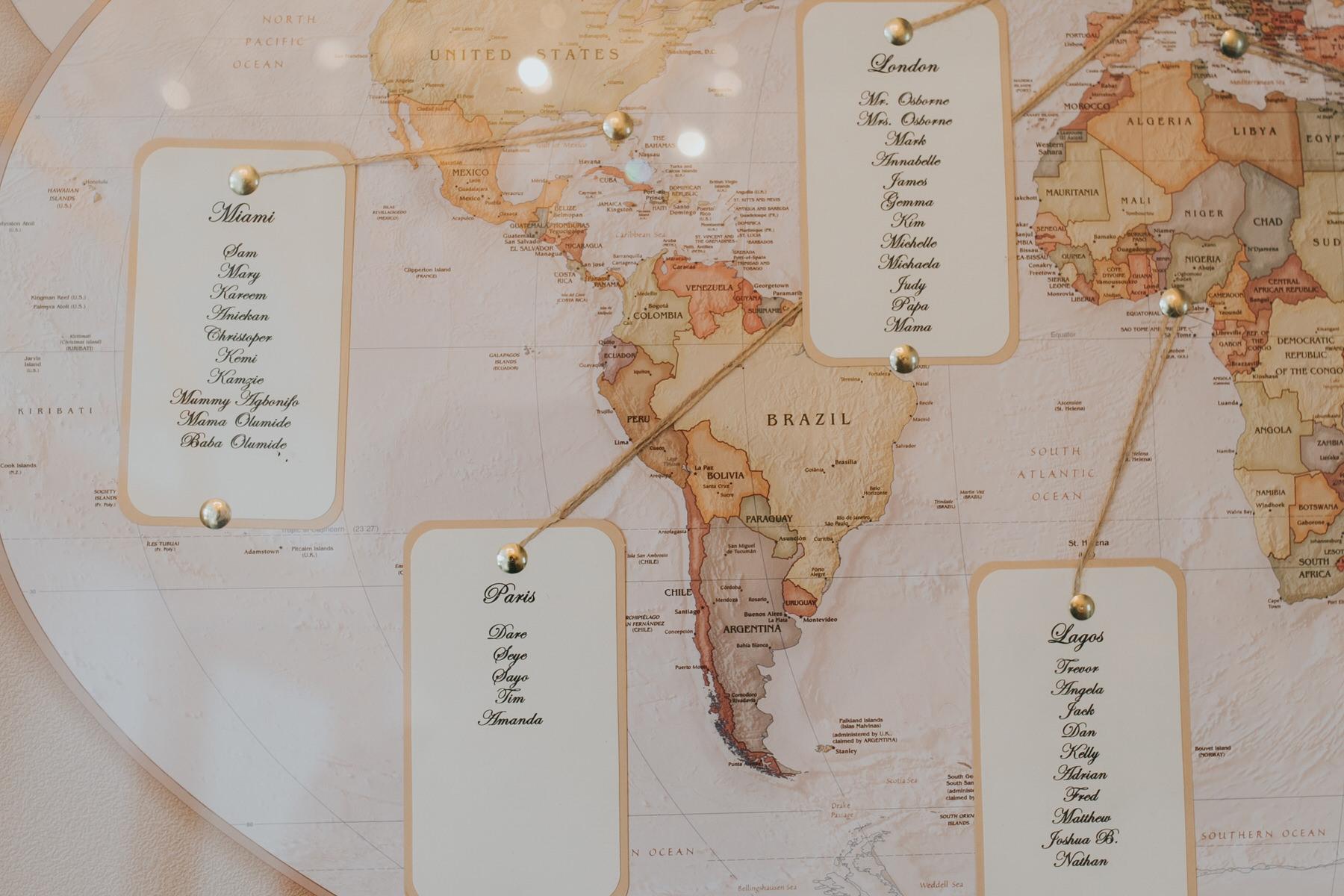 148  wedding world map table plan.jpg
