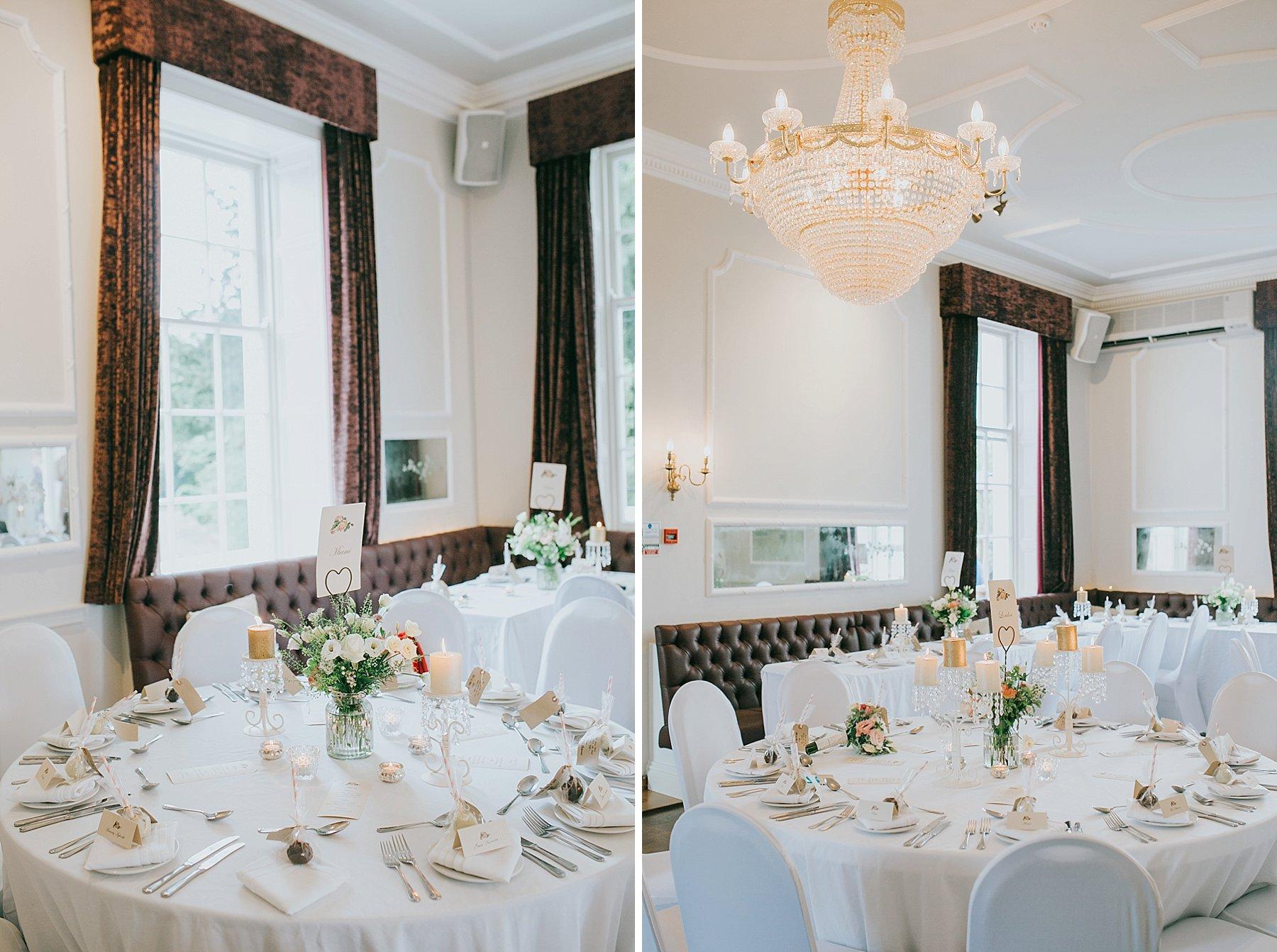 154-Belair House Dulwich wedding tables.jpg