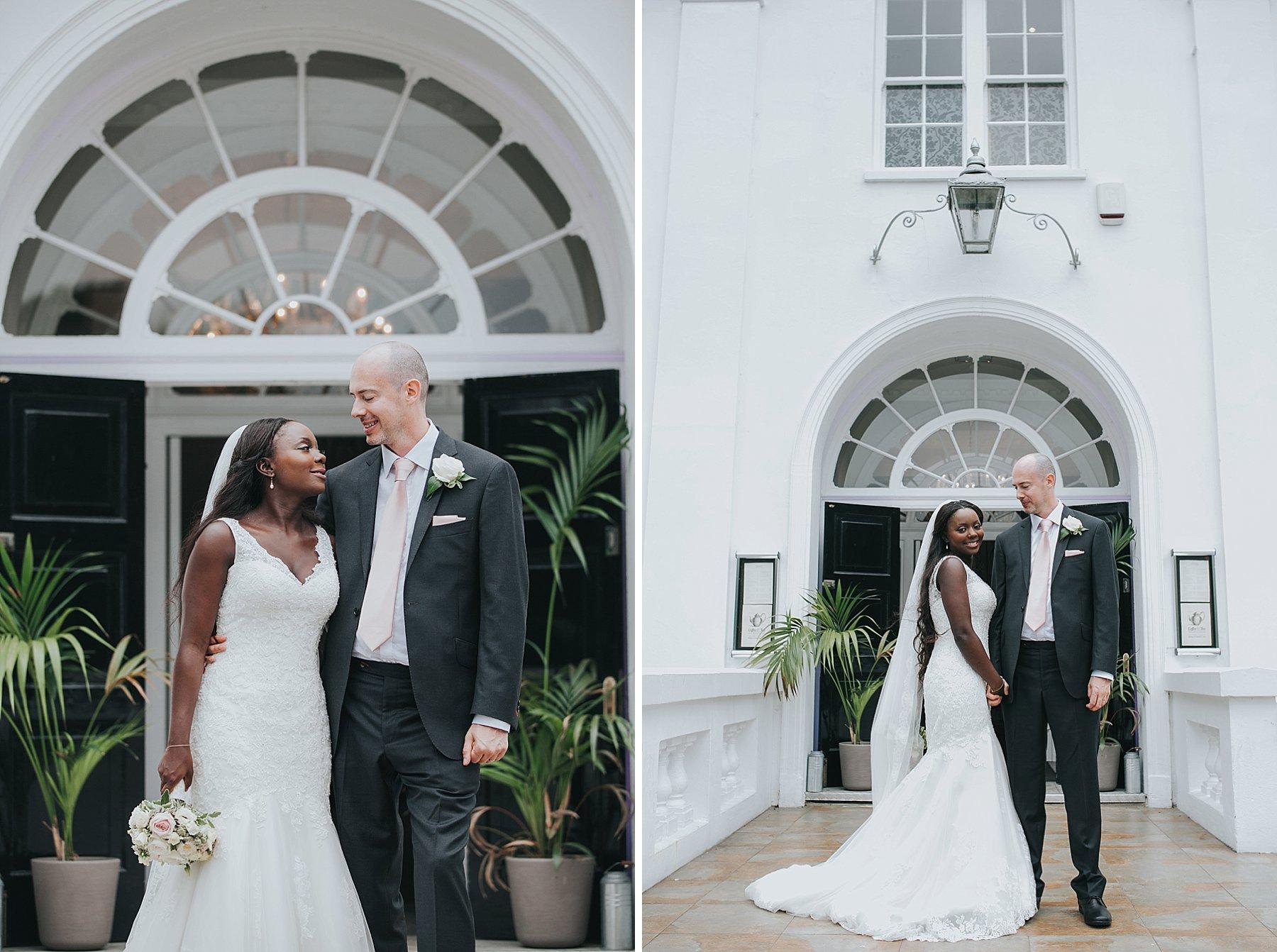 162 groom bride wedding portraits Belair House.jpg