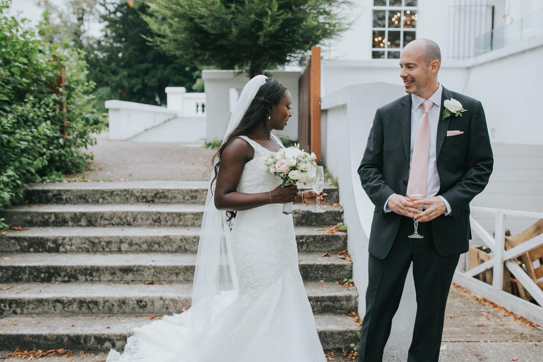 167 unposed natural groom bride wedding photos.jpg