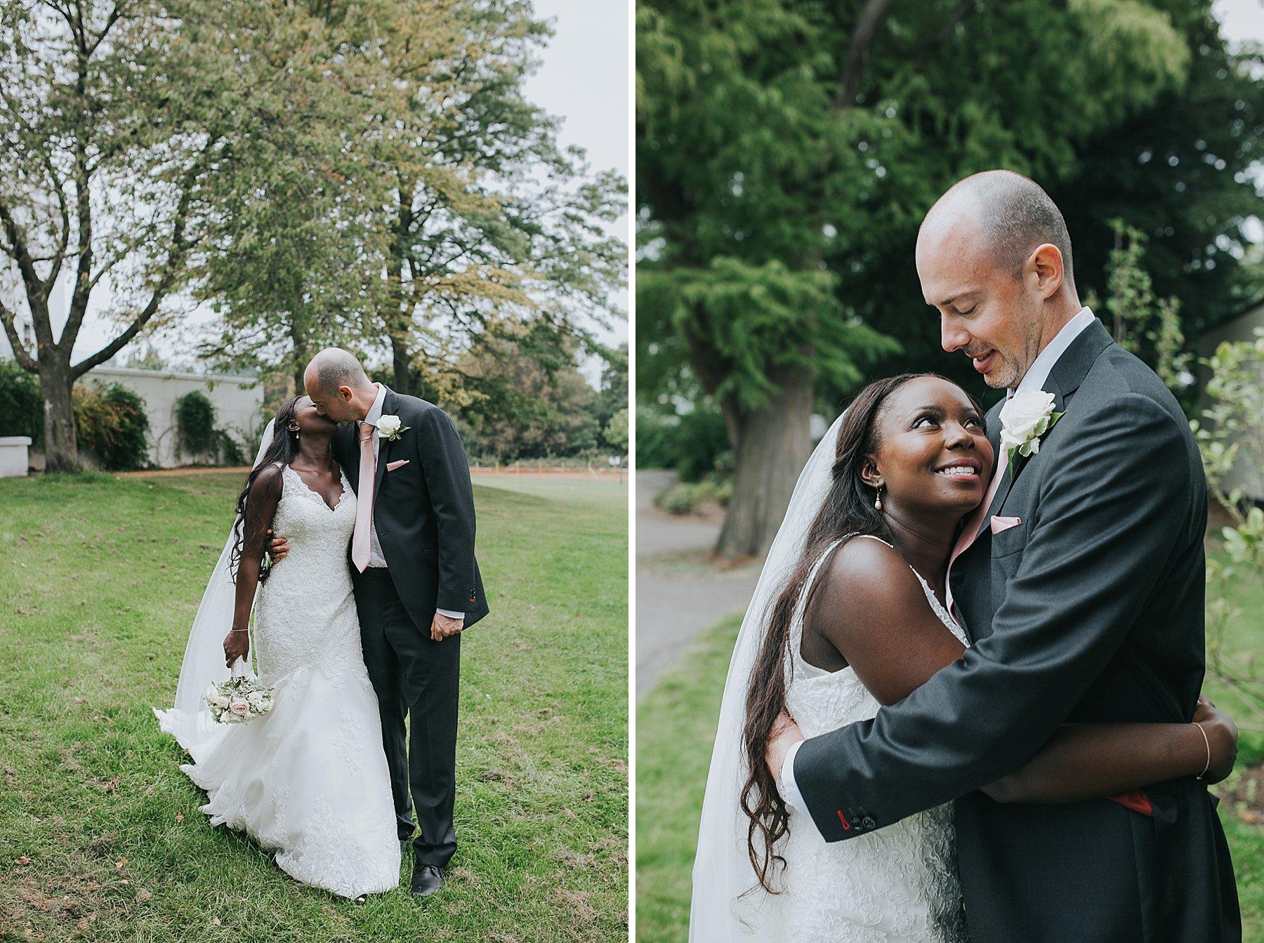 175 Belair House natural wedding photography poses.jpg