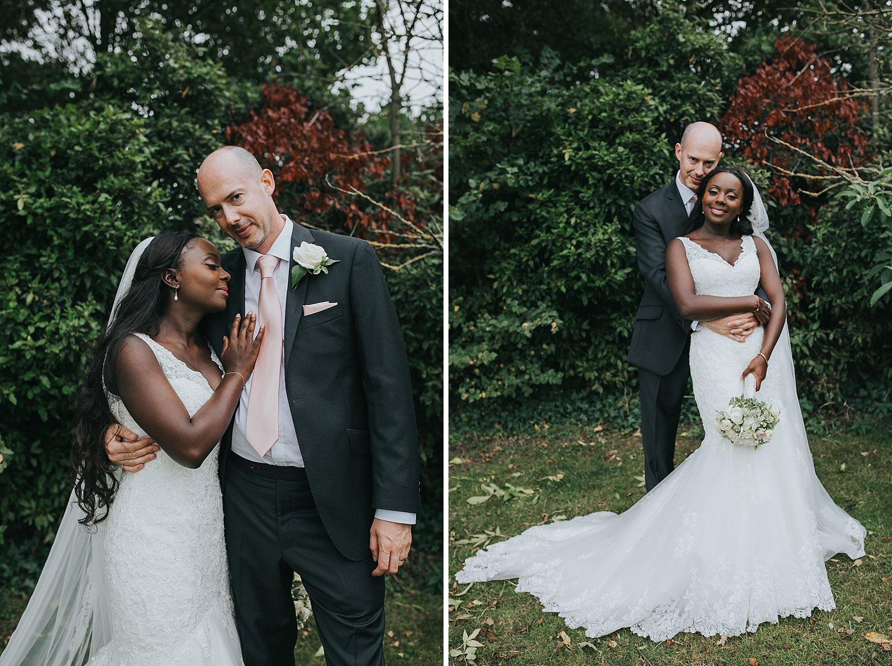 181-Belair House Dulwich groom bride wedding photos.jpg