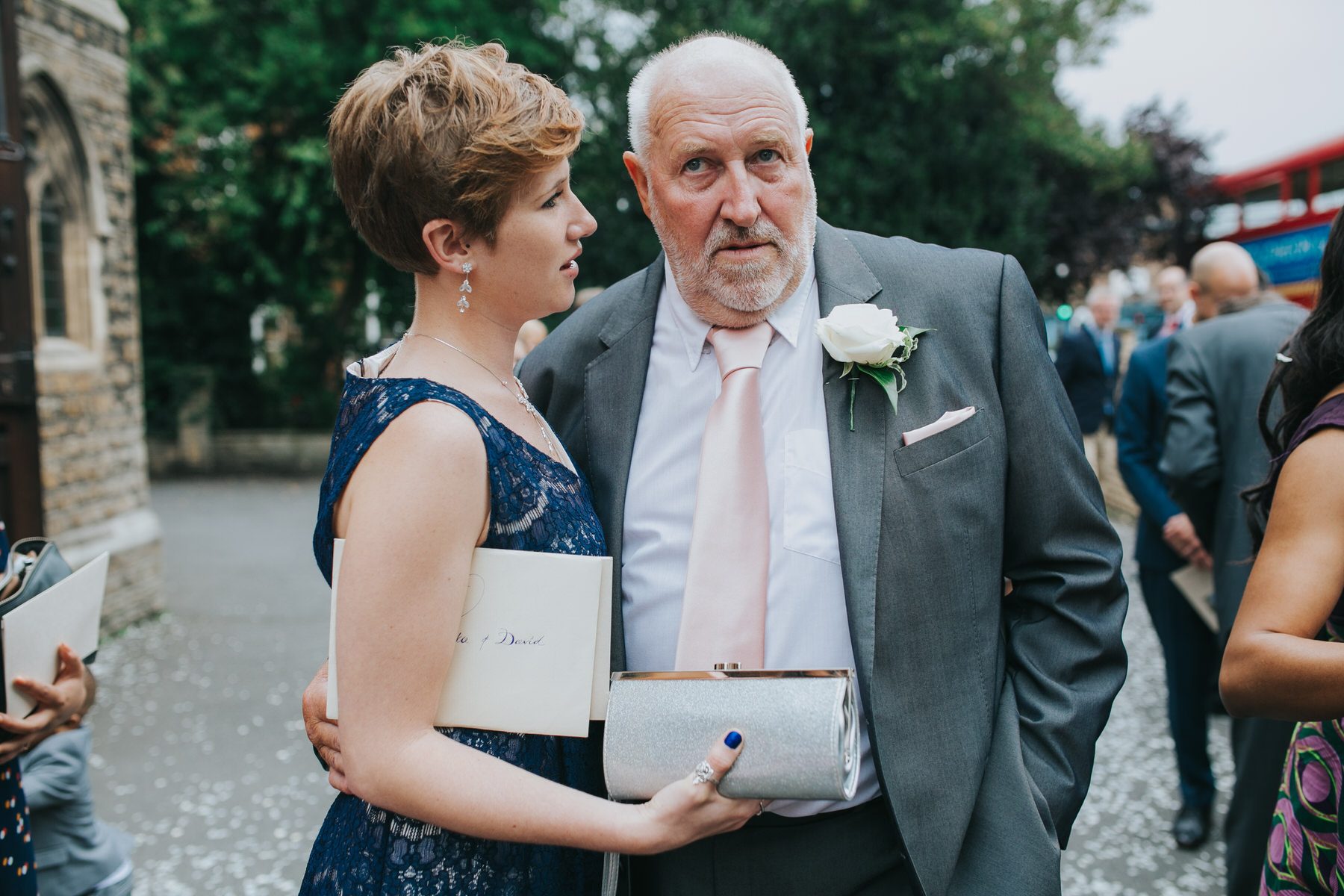 134 unposed documentary style wedding photographer South London.jpg