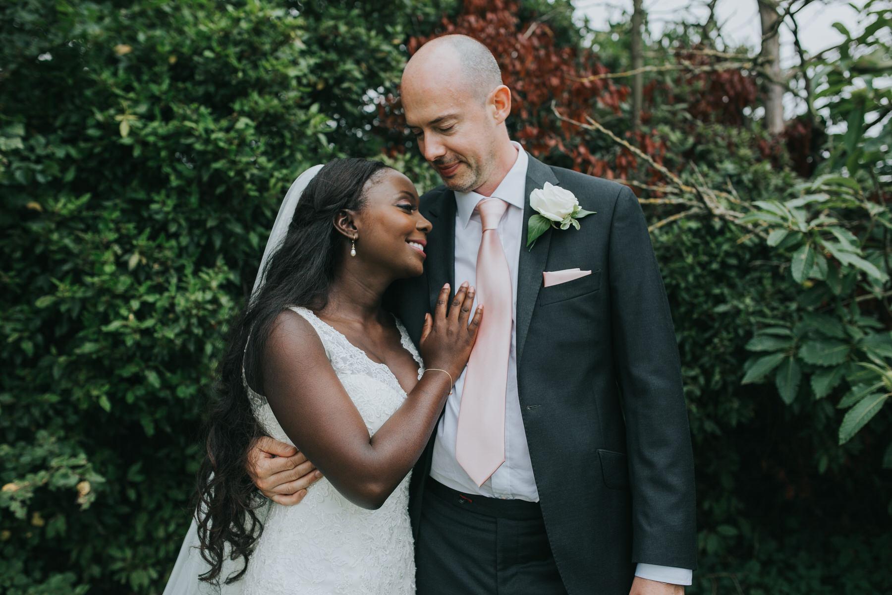 183 Belair House intimate wedding portraits.jpg