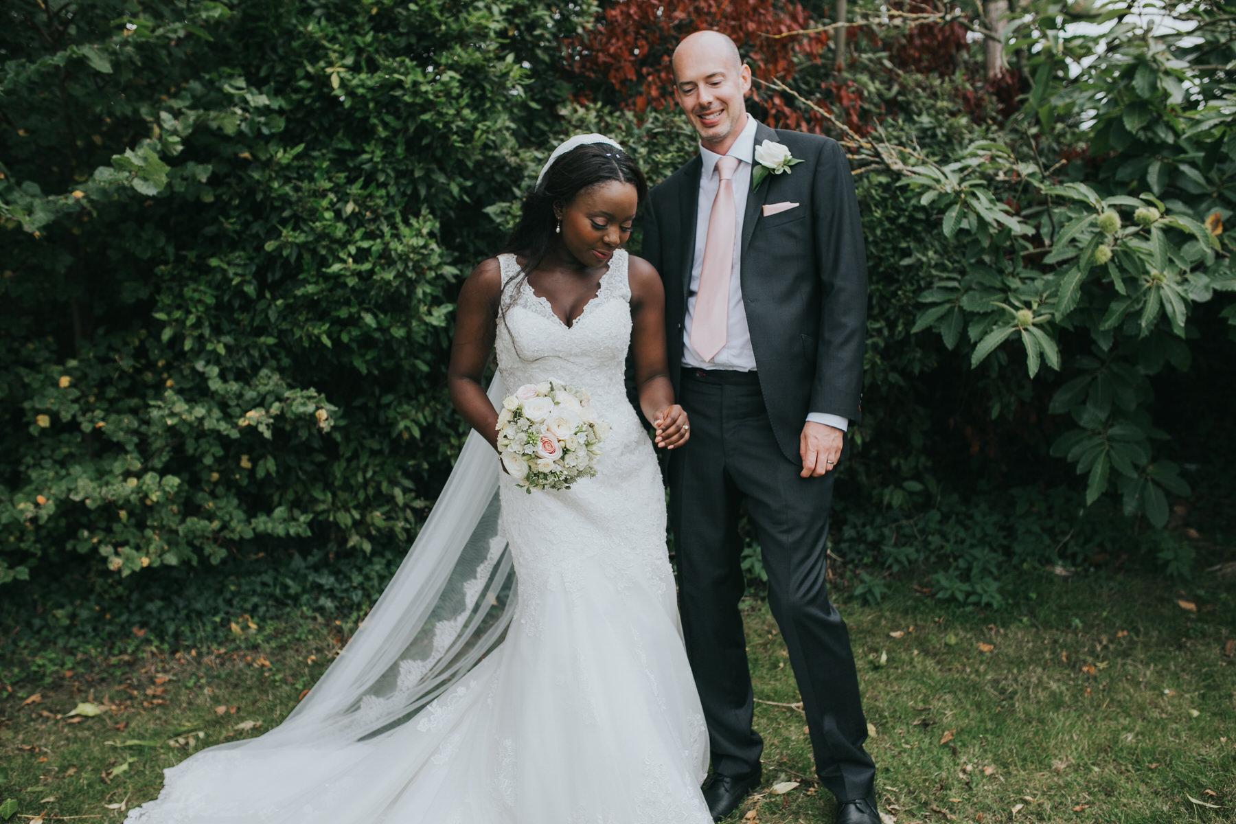 190 Belair House groom bride dancing portraits.jpg