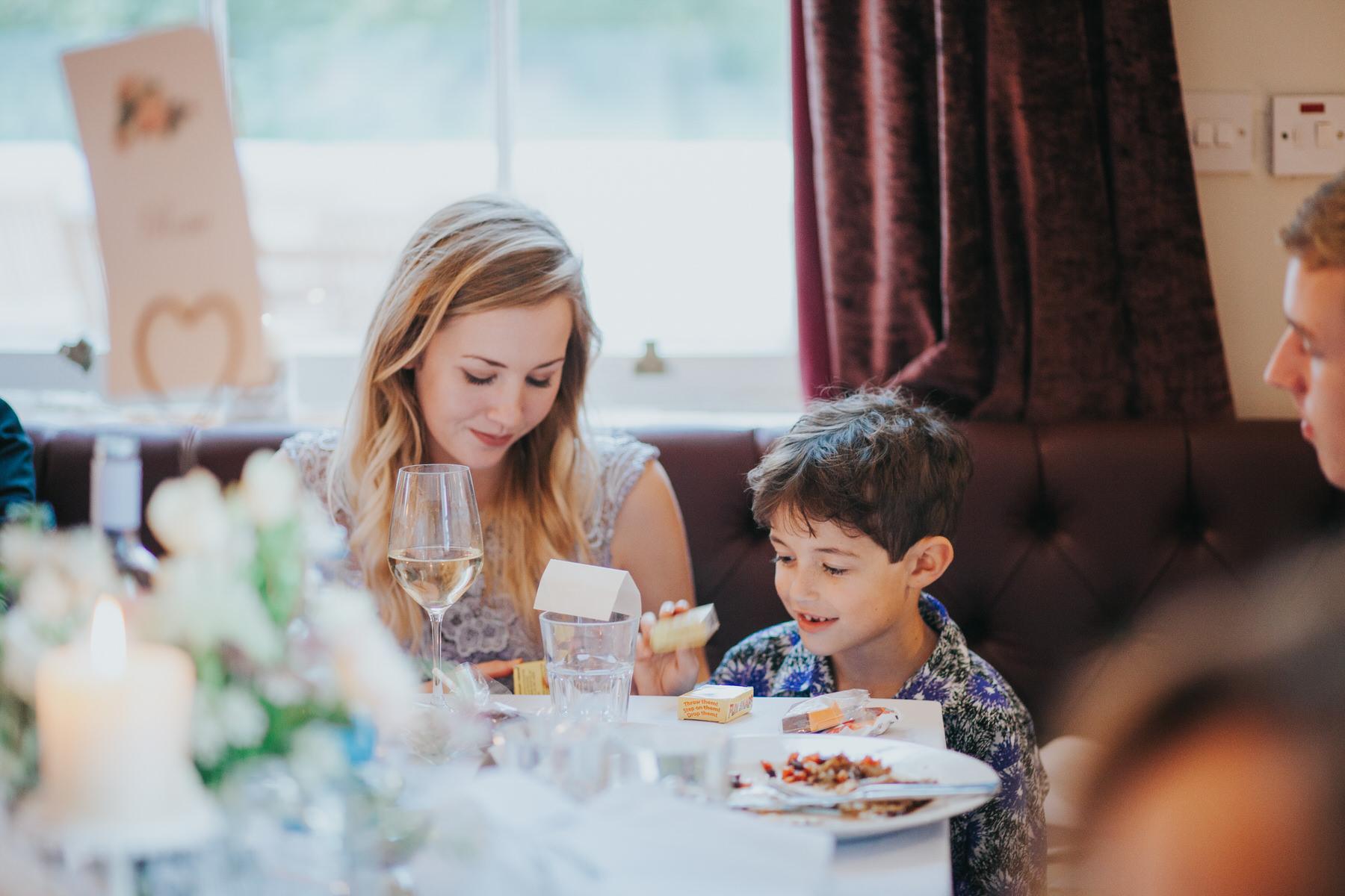 249 guest reportage Belair House wedding breakfast_.jpg
